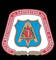 carpenters-district-council-crest-02.png