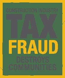tax-fraud-logo-gray_045ef97f.png