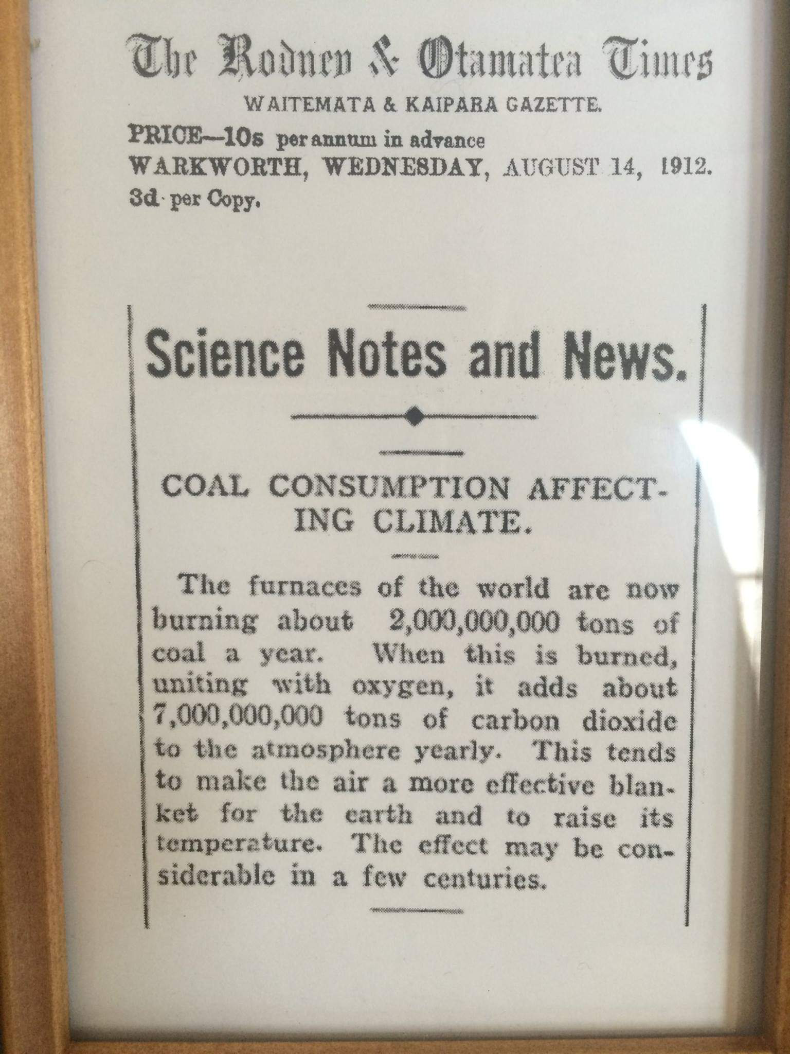 https://www.snopes.com/fact-check/1912-article-global-warming/