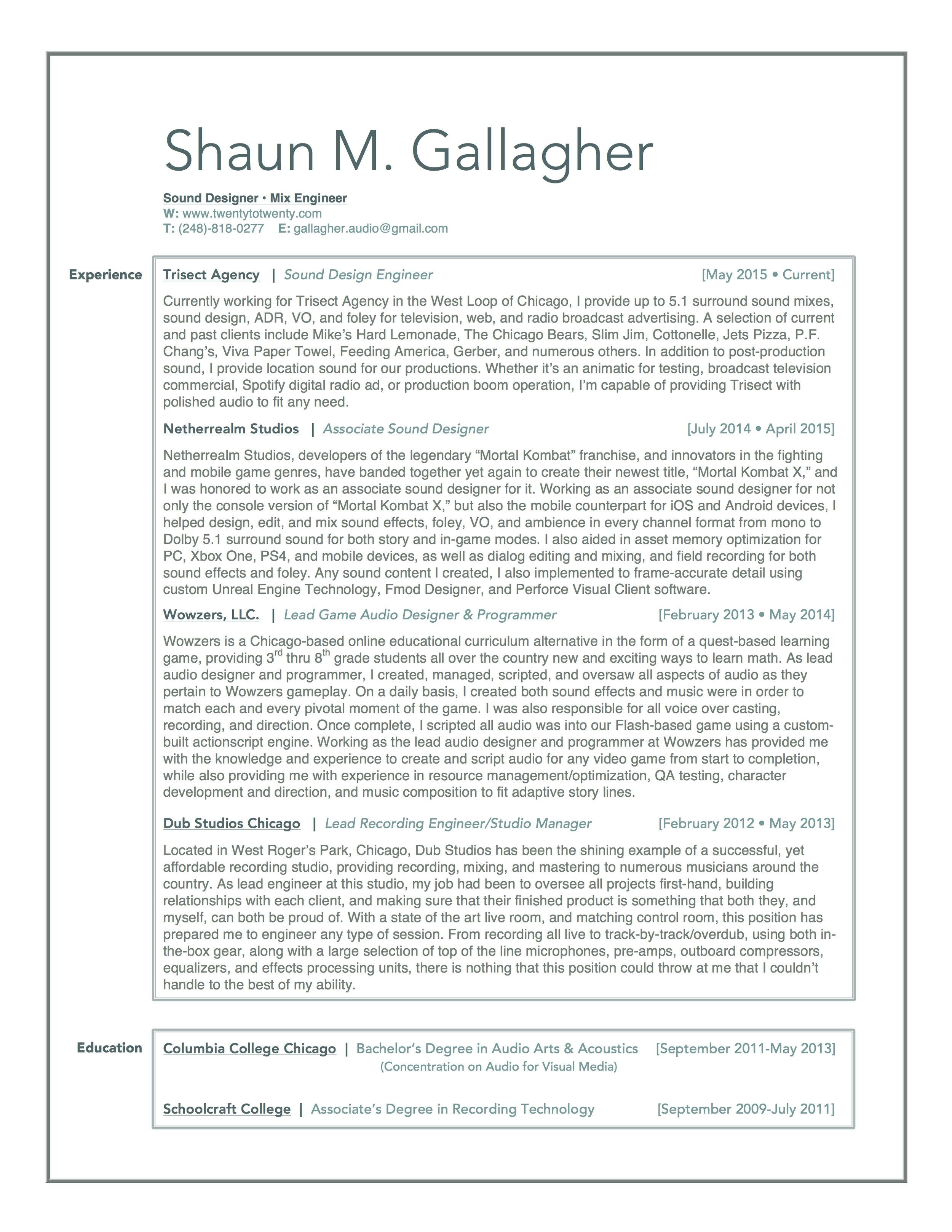 Shaun_Gallagher_Resume_PG01.jpg
