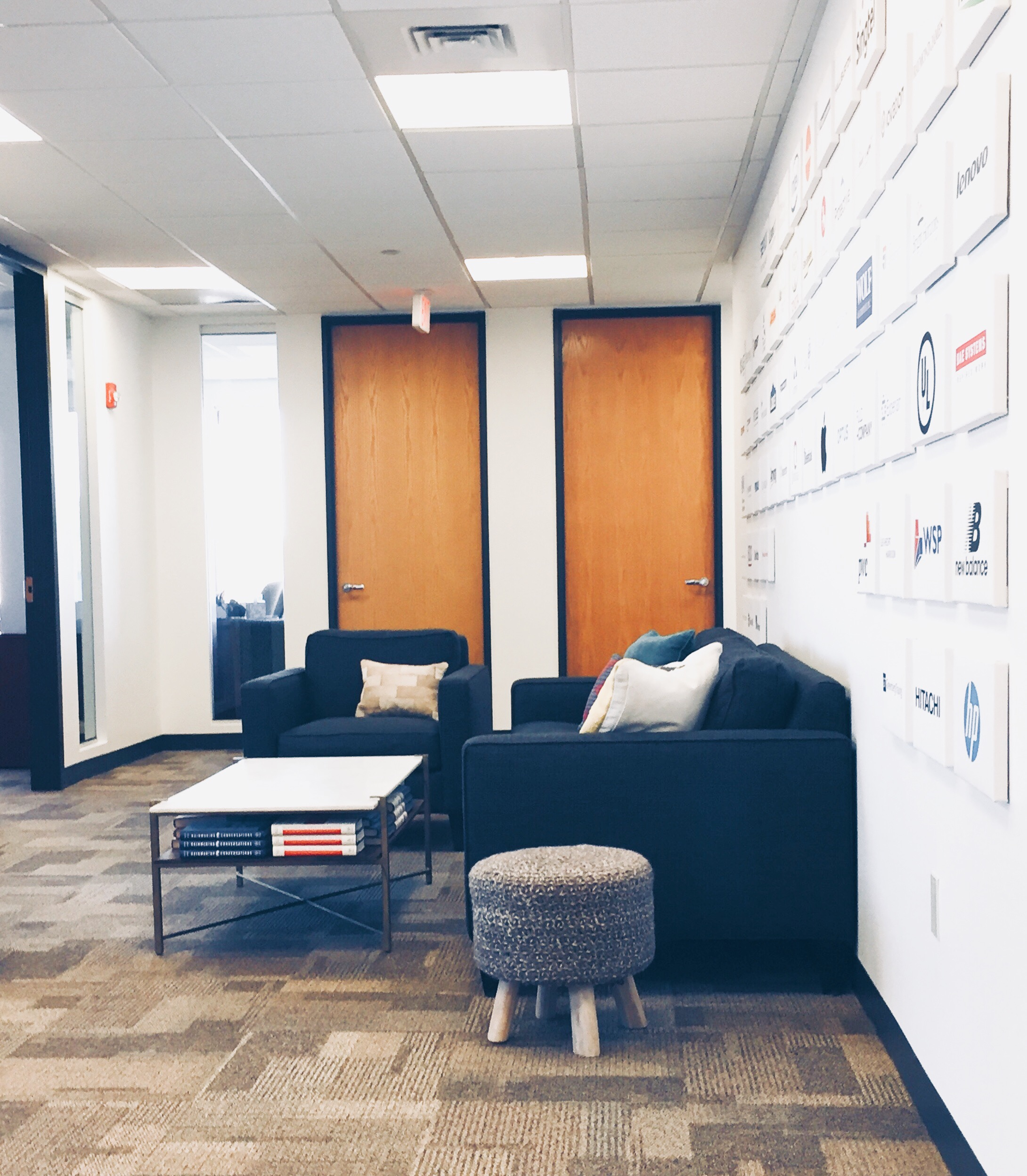 Office_Lounge After.JPG