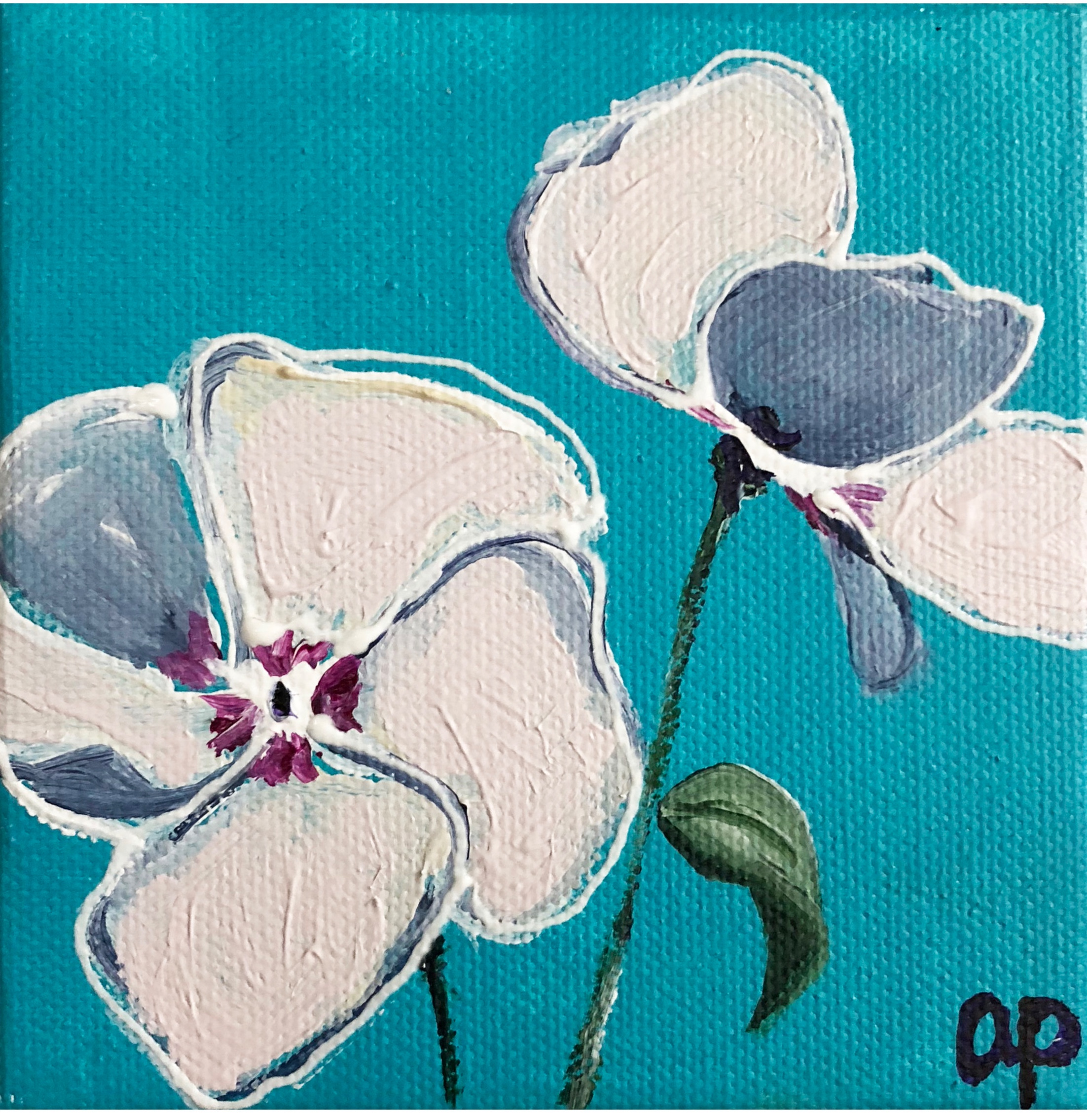 #37 (SOLD)