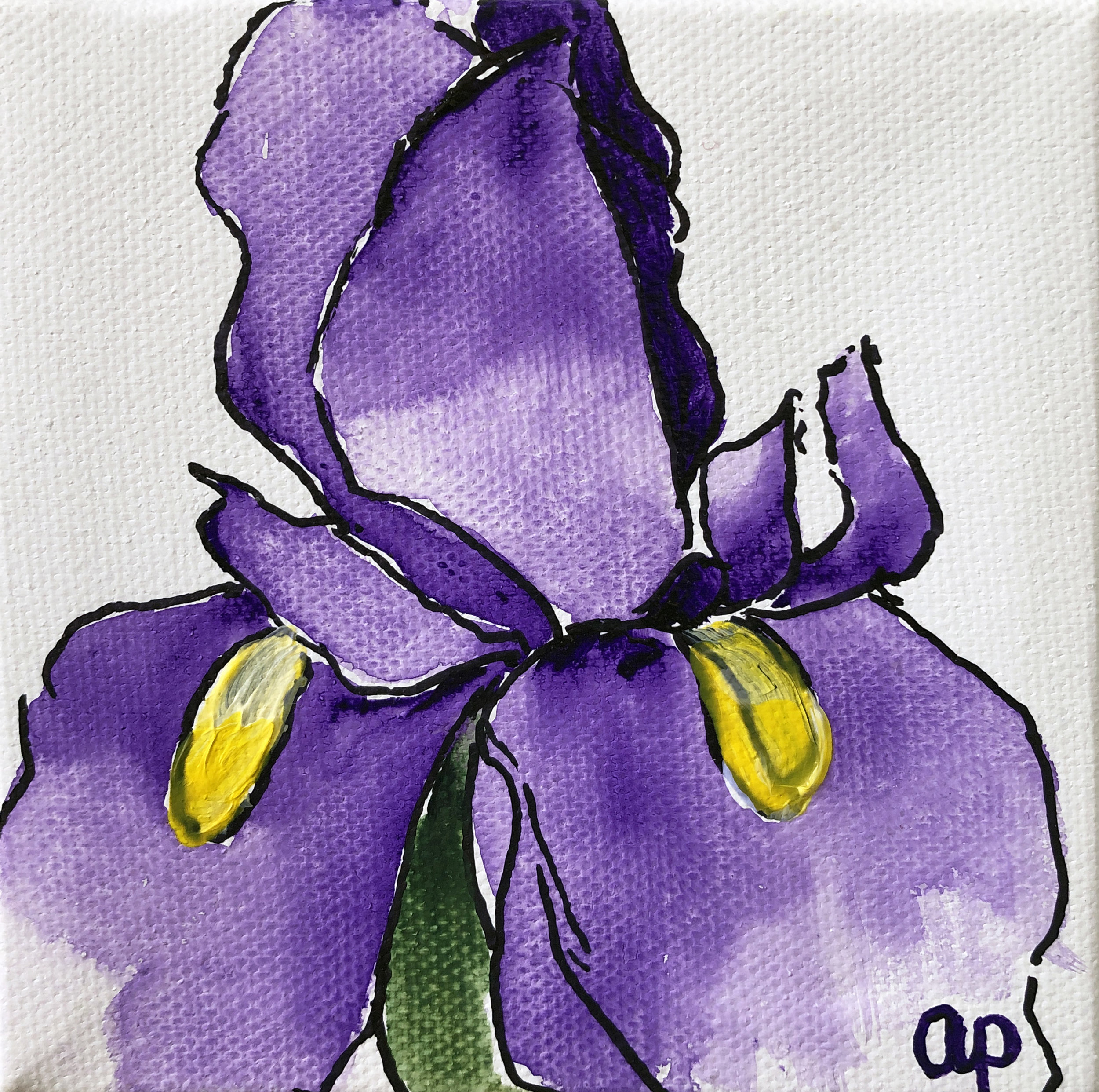 #68 (SOLD)