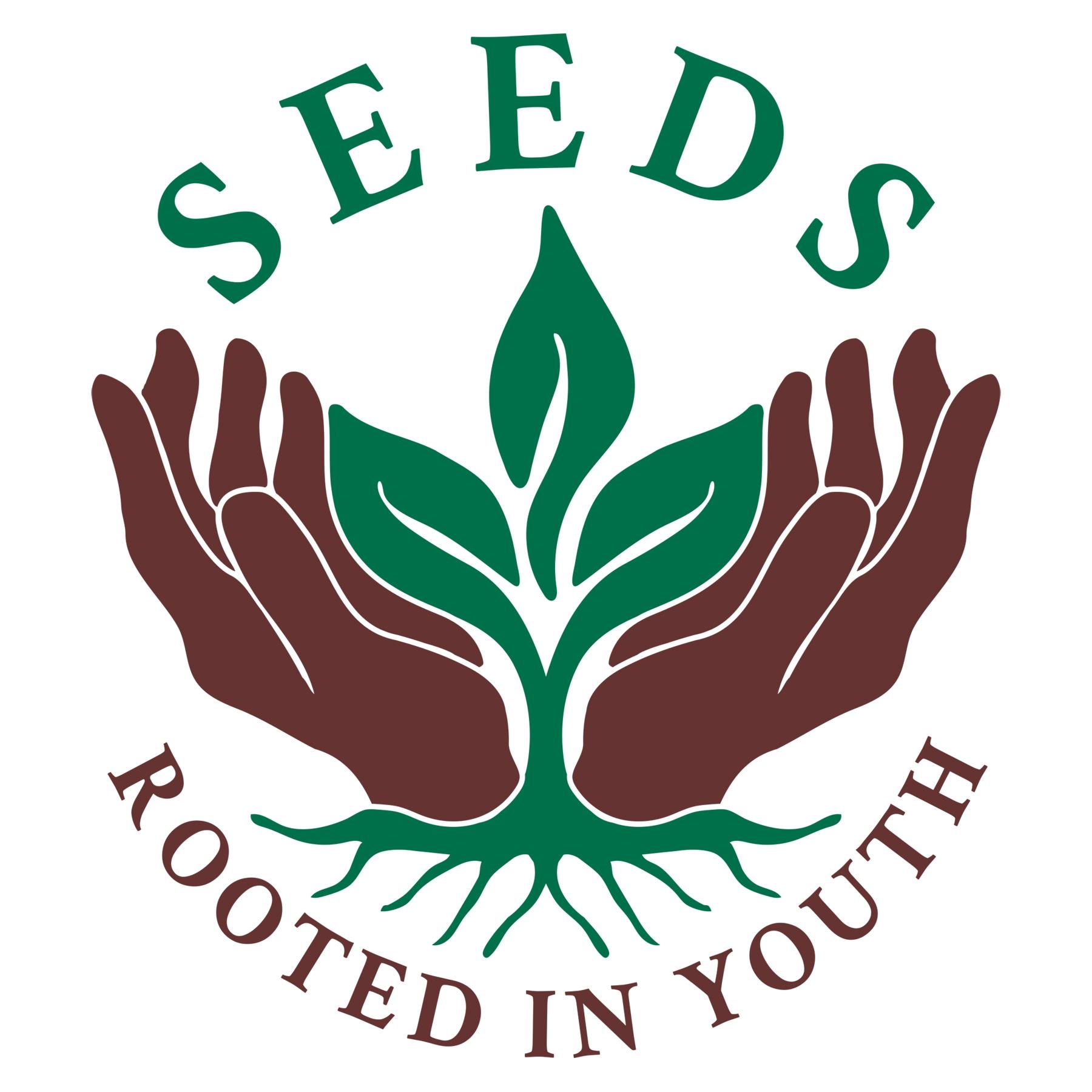 SEEDS logo FINAL.jpg