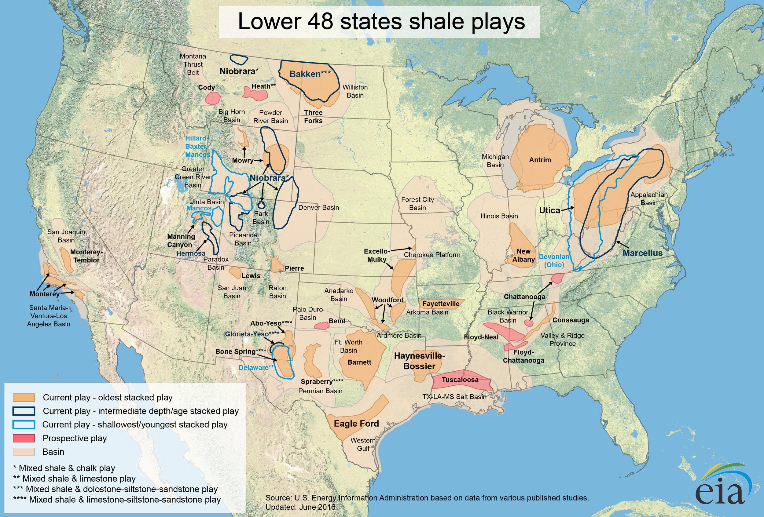 south texas energy partners -