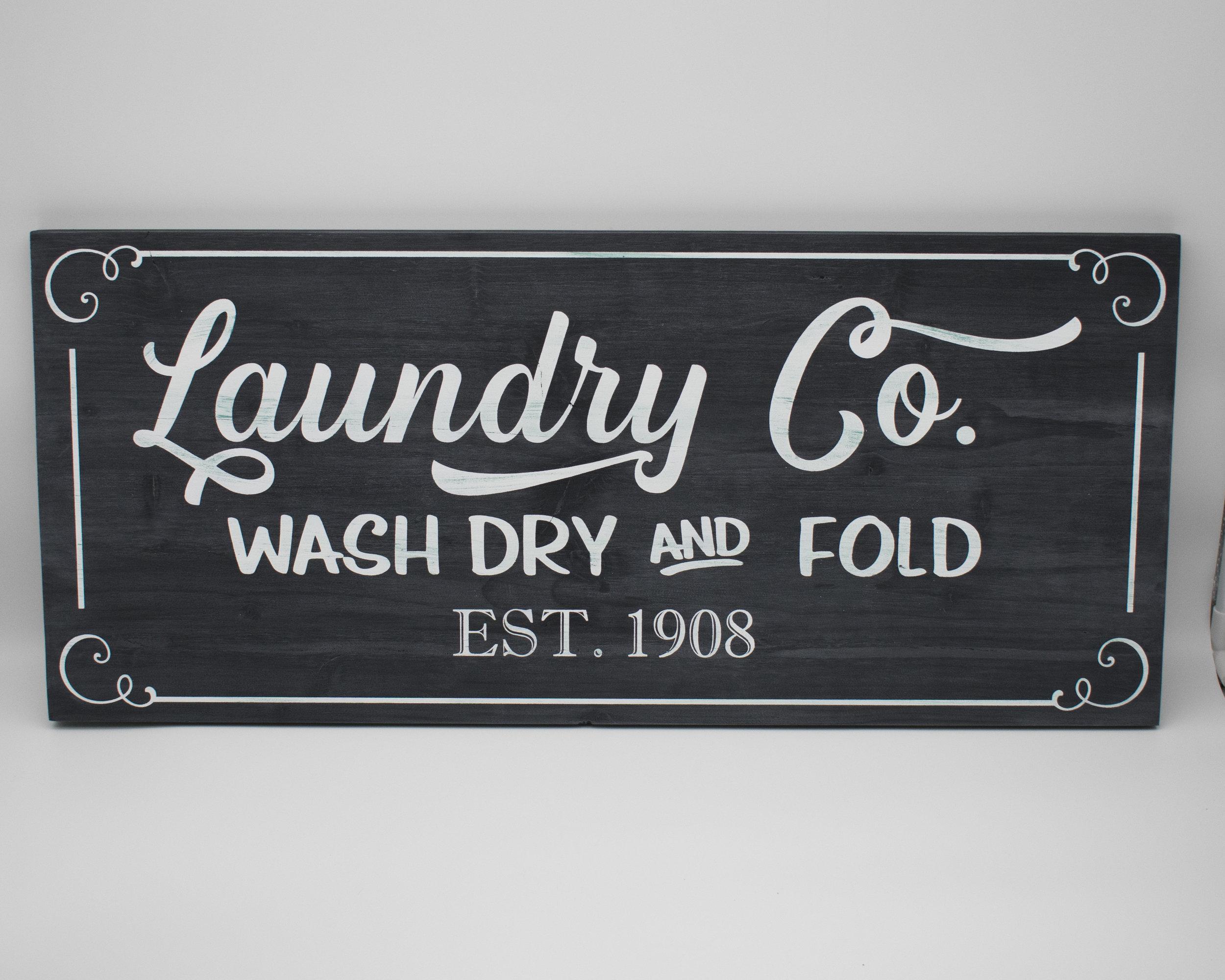 laundry co.jpg