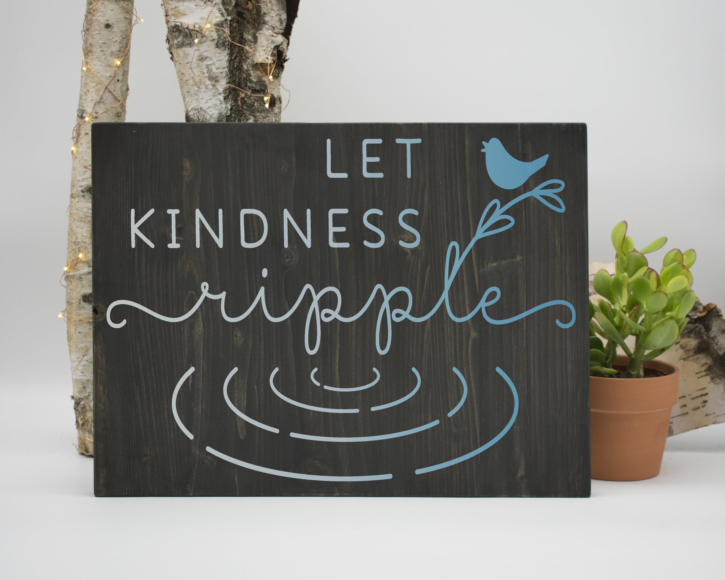 kindnessripple.jpg