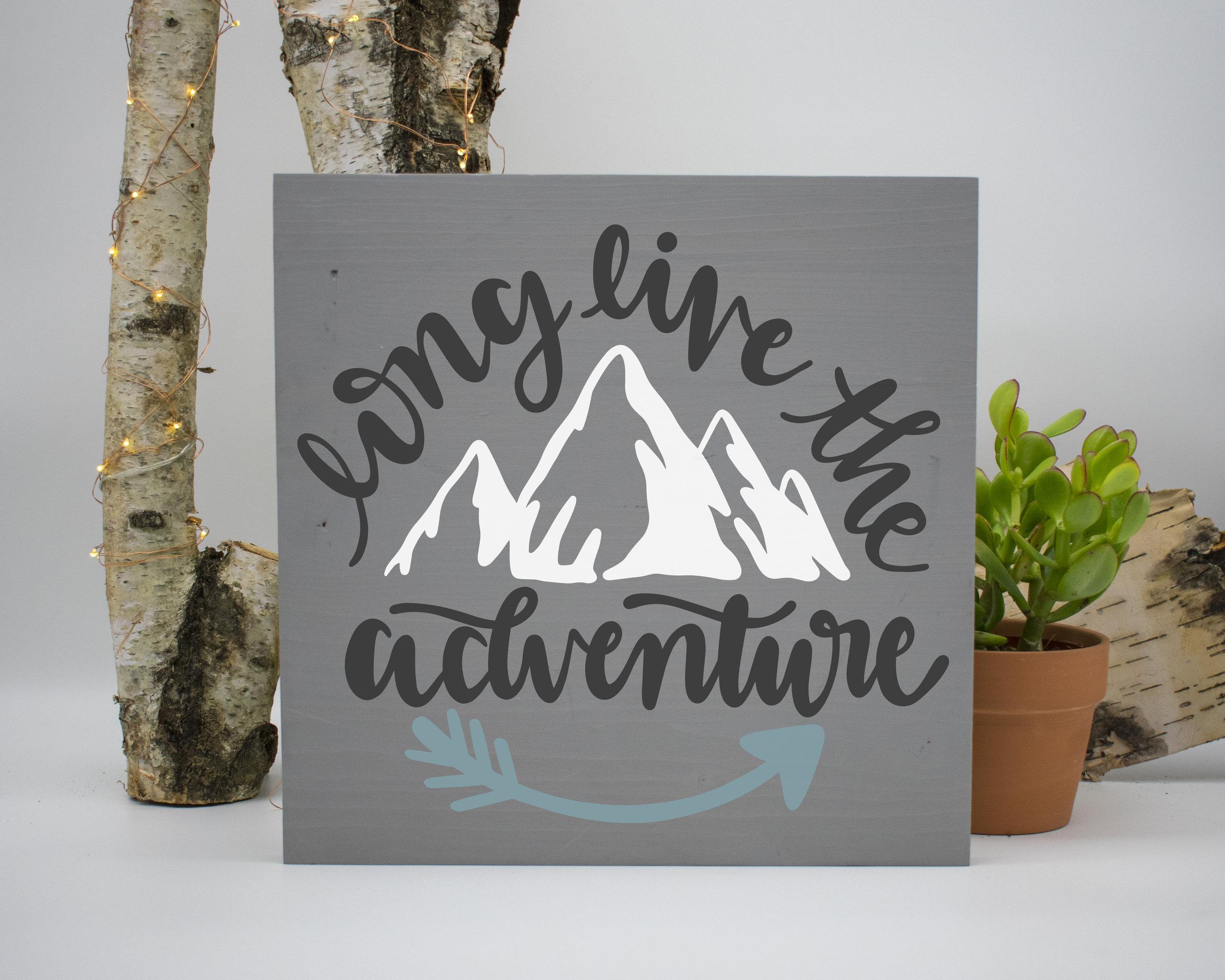 longliveadventure.jpg