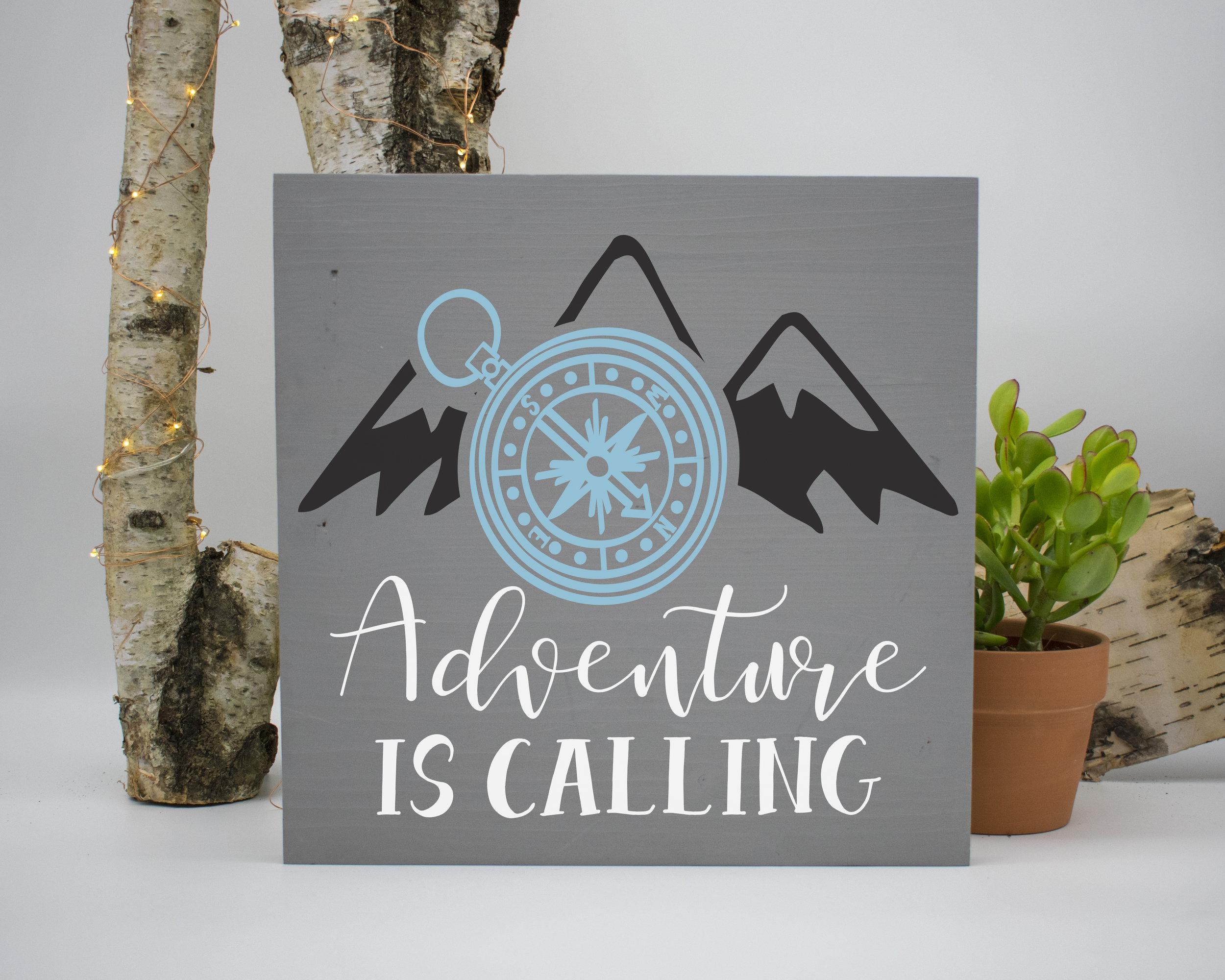 adventurecalling.jpg