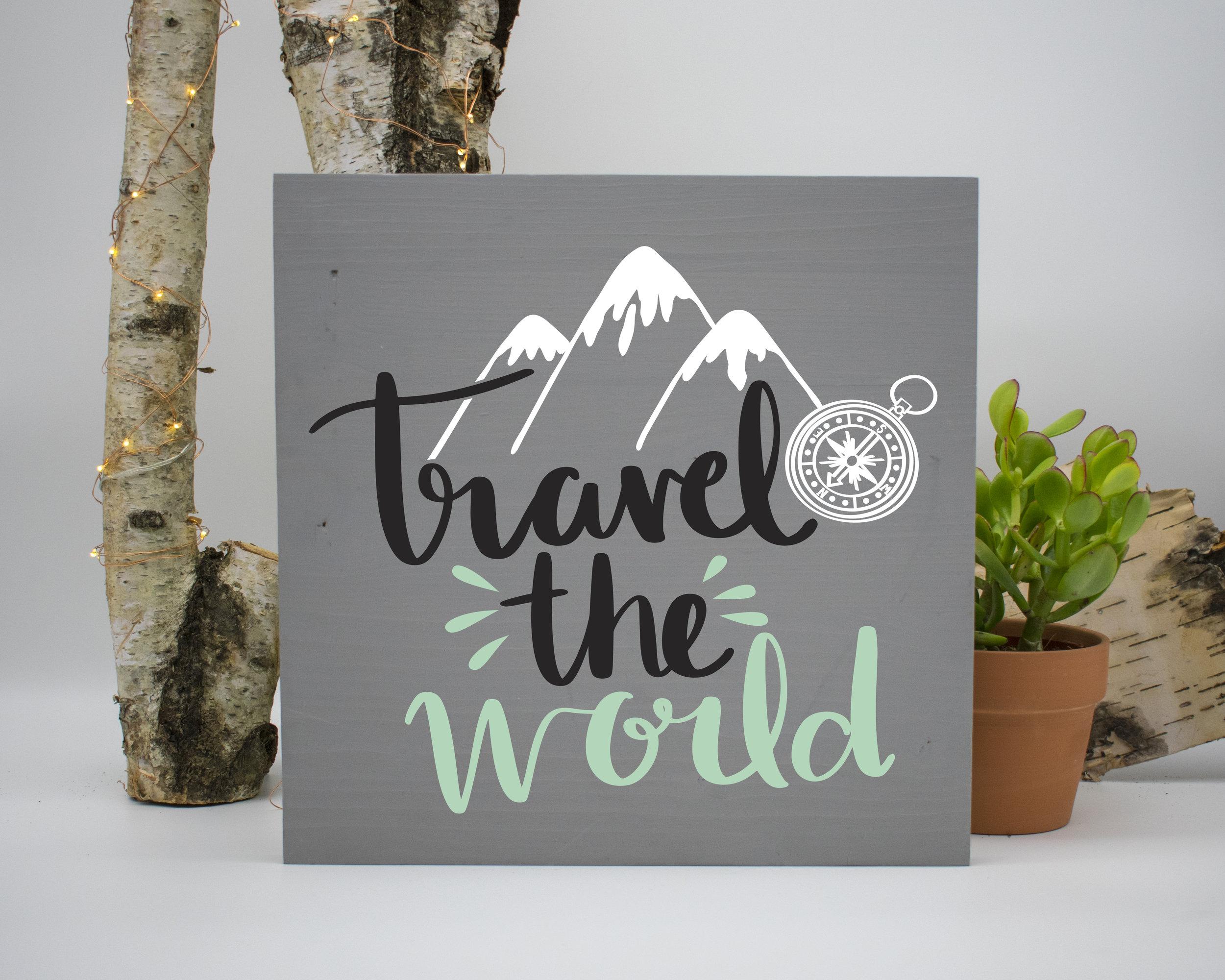 travelworld.jpg