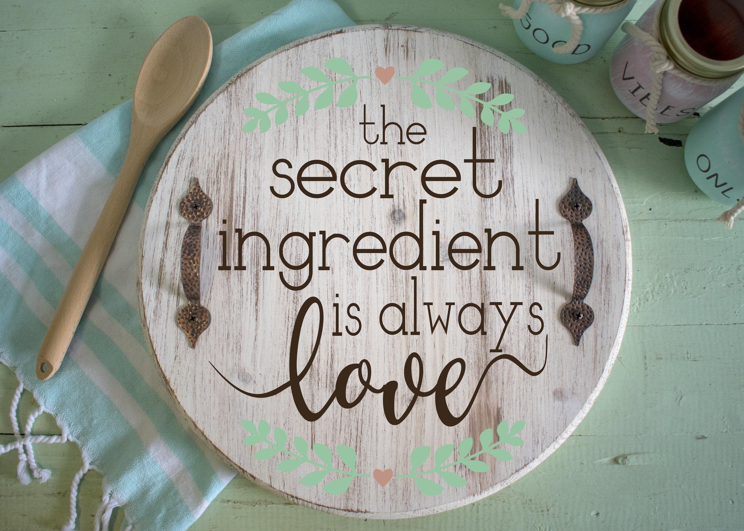 secretingredient.jpg
