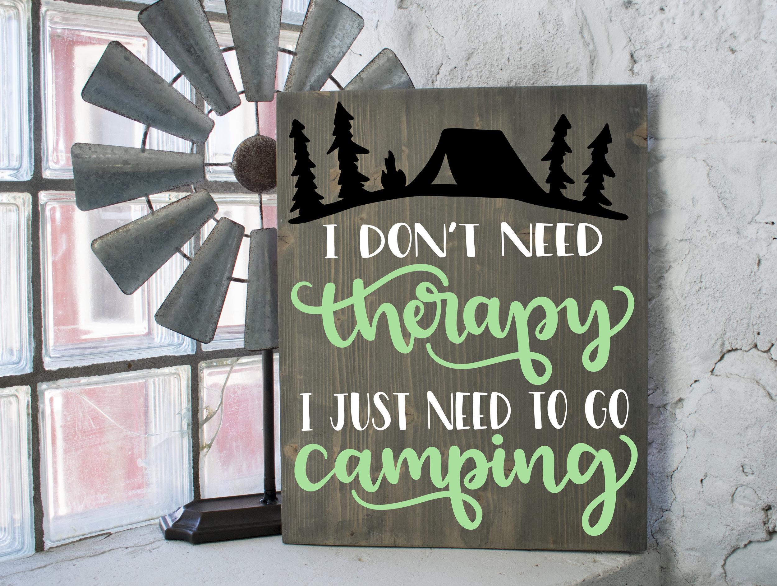 campingtherapy.jpg