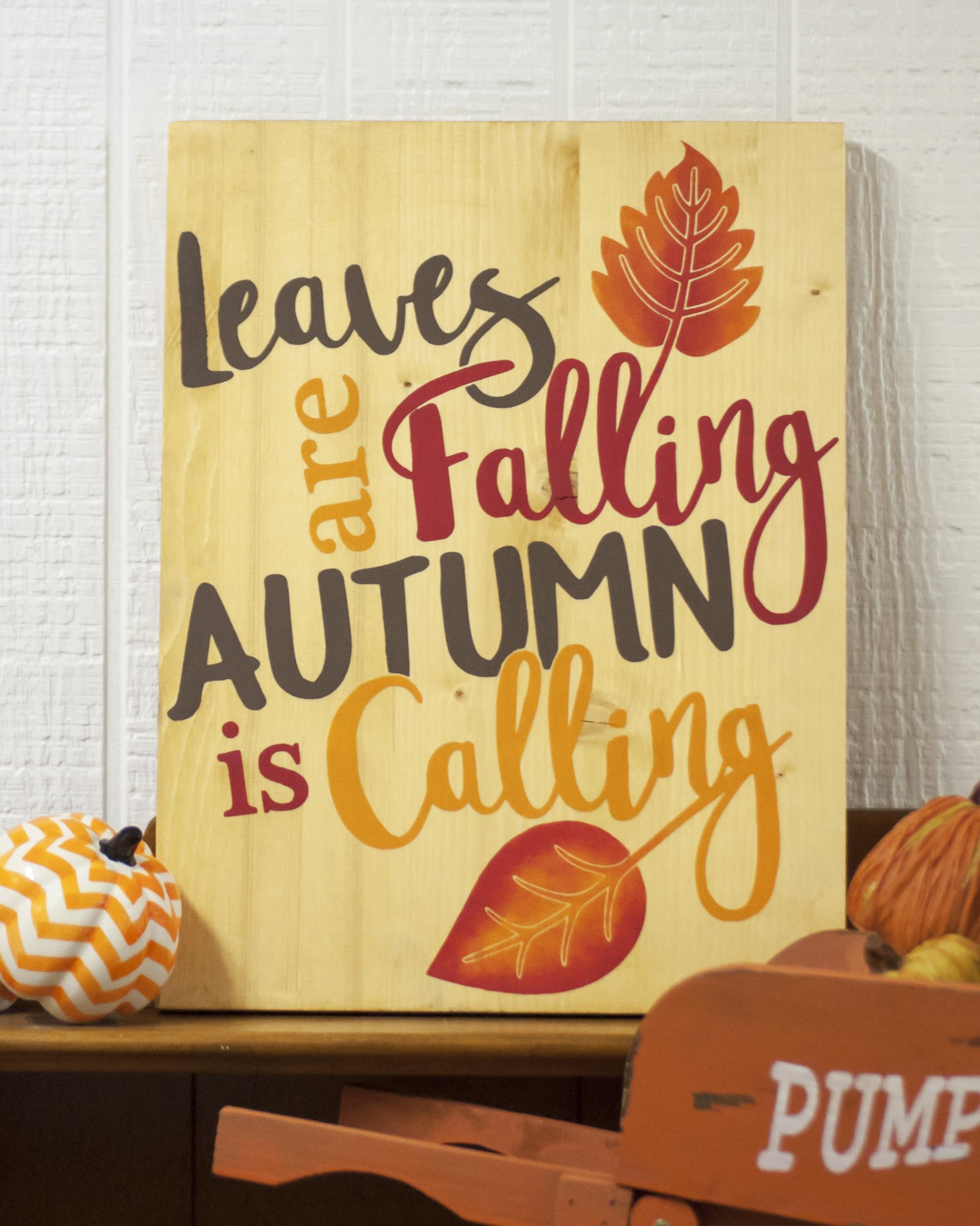 autumn calling.jpg