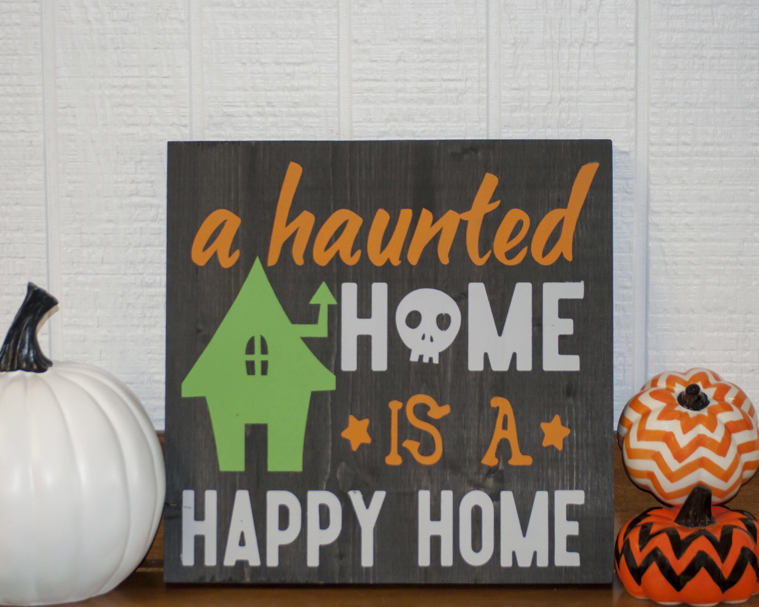 haunted home.jpg