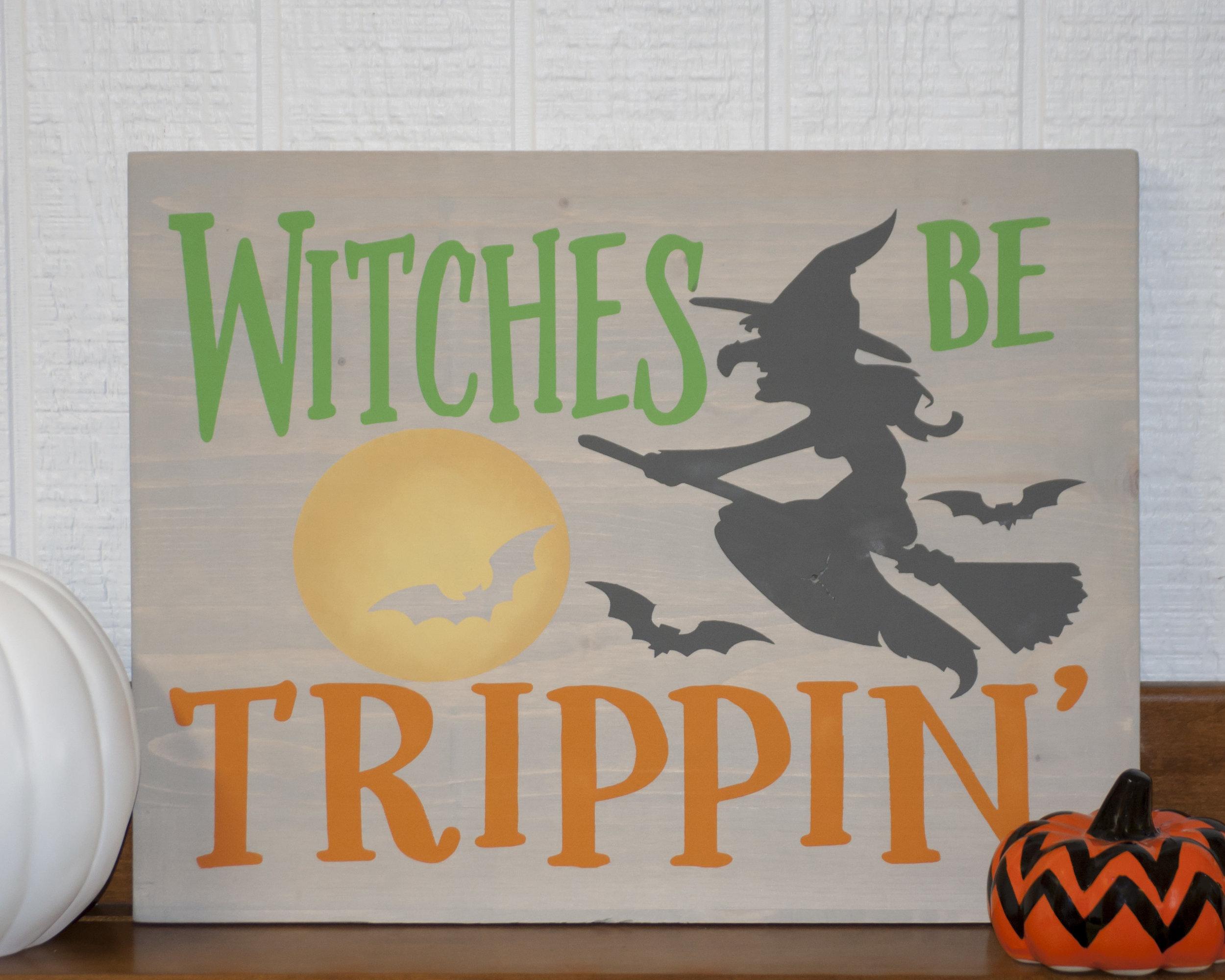 witchestrippin.jpg