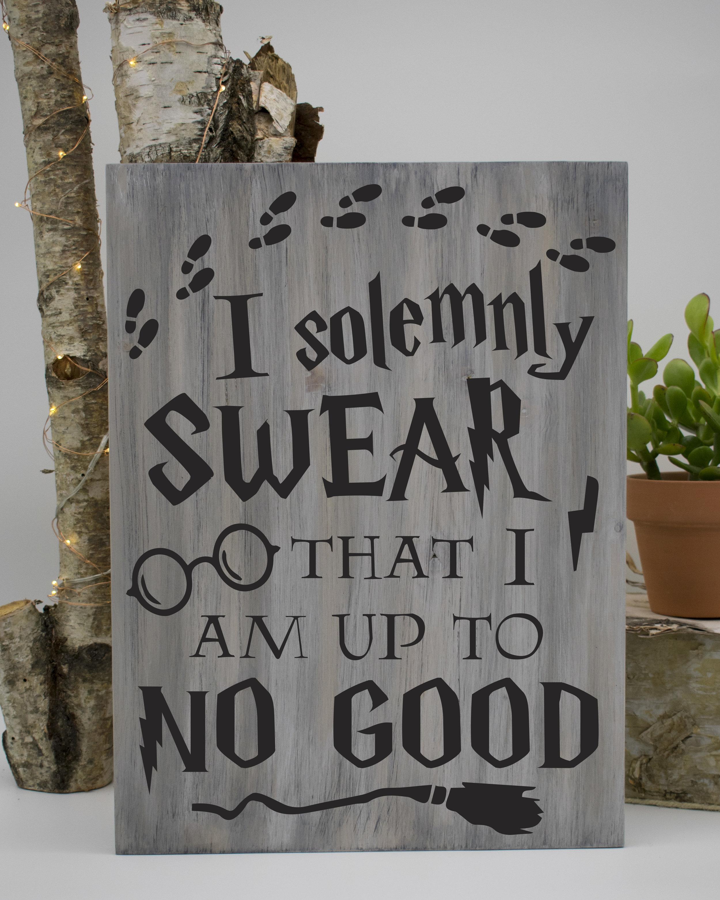 solemnlyswear.jpg