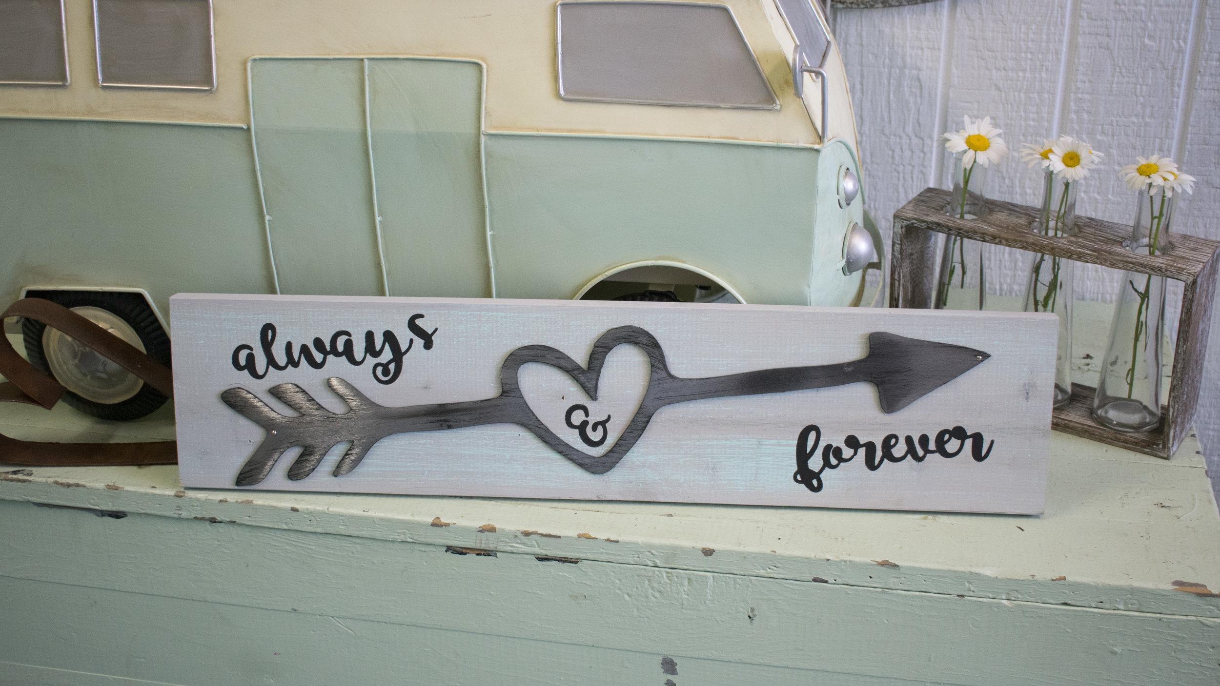 alwaysforever1.jpg