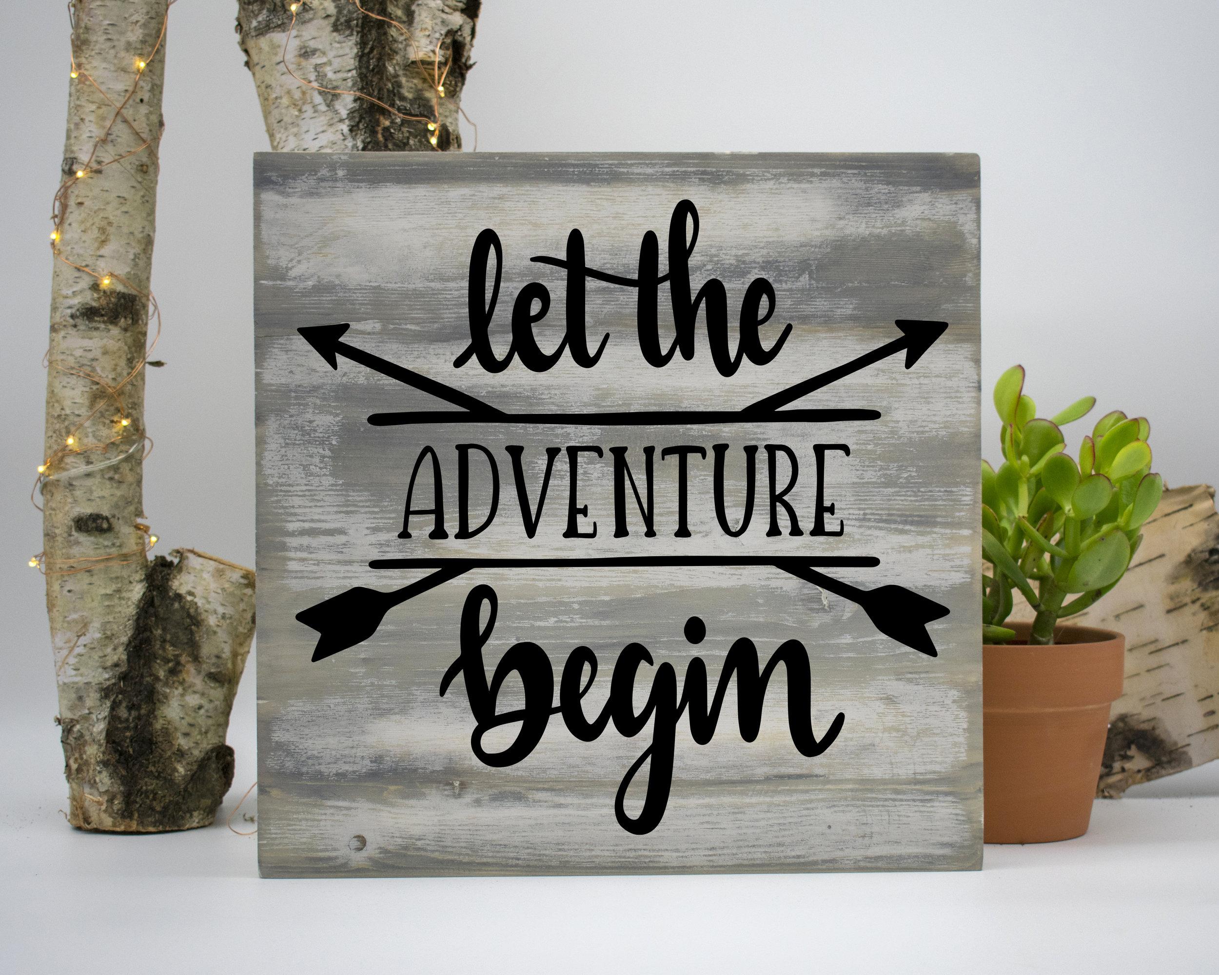 adventurebegin12.jpg