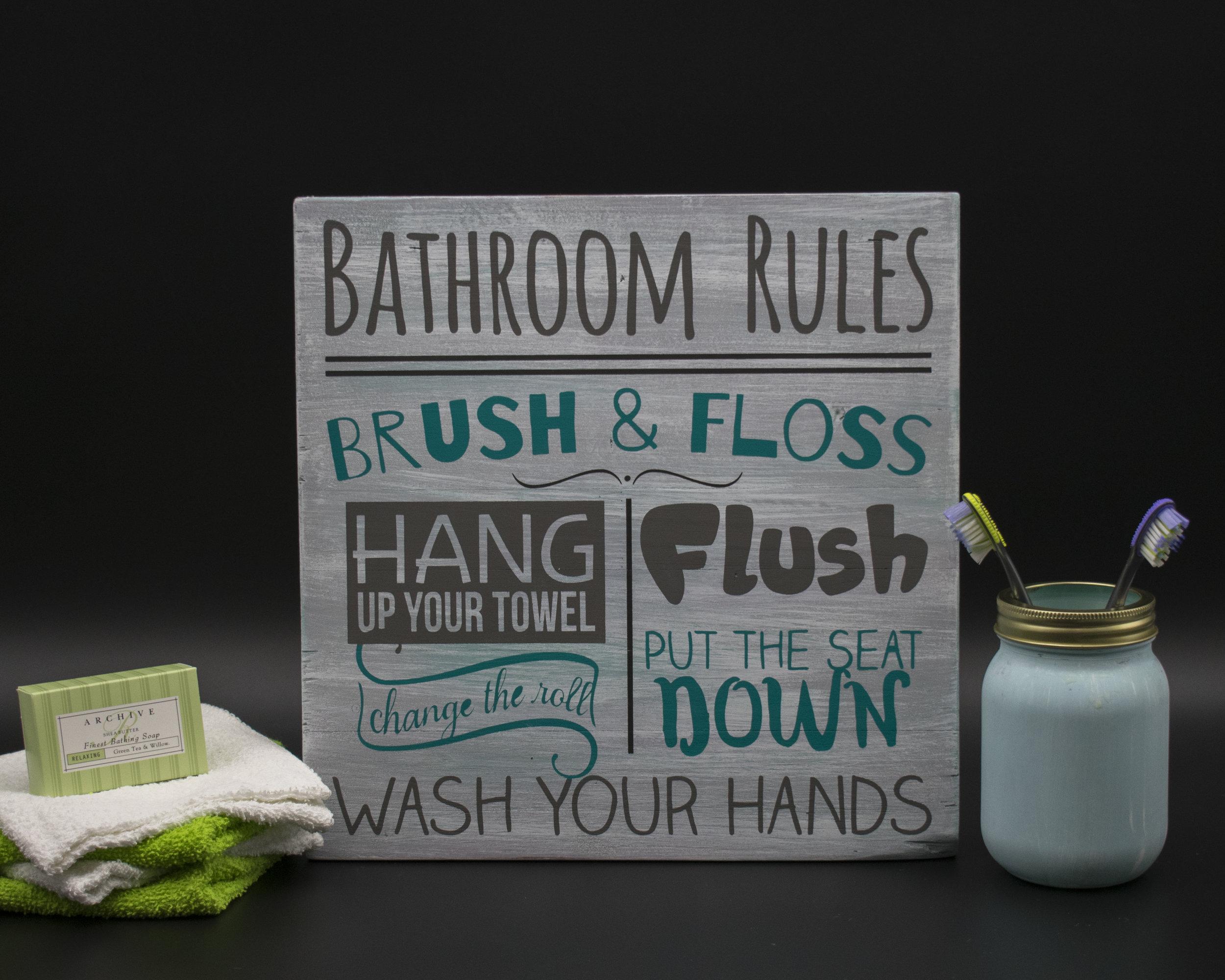 bathroomrules.jpg