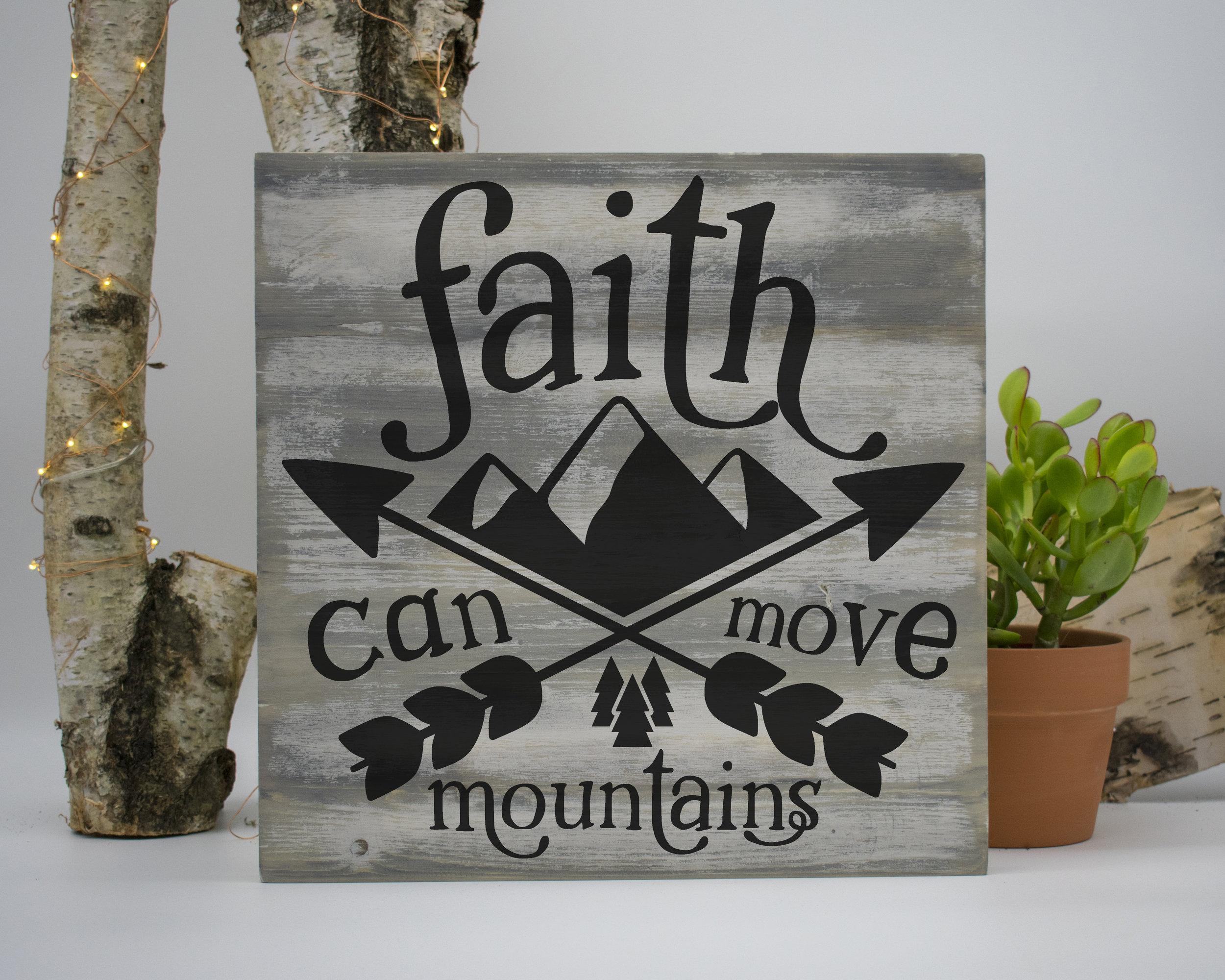 faithmovemountains.jpg