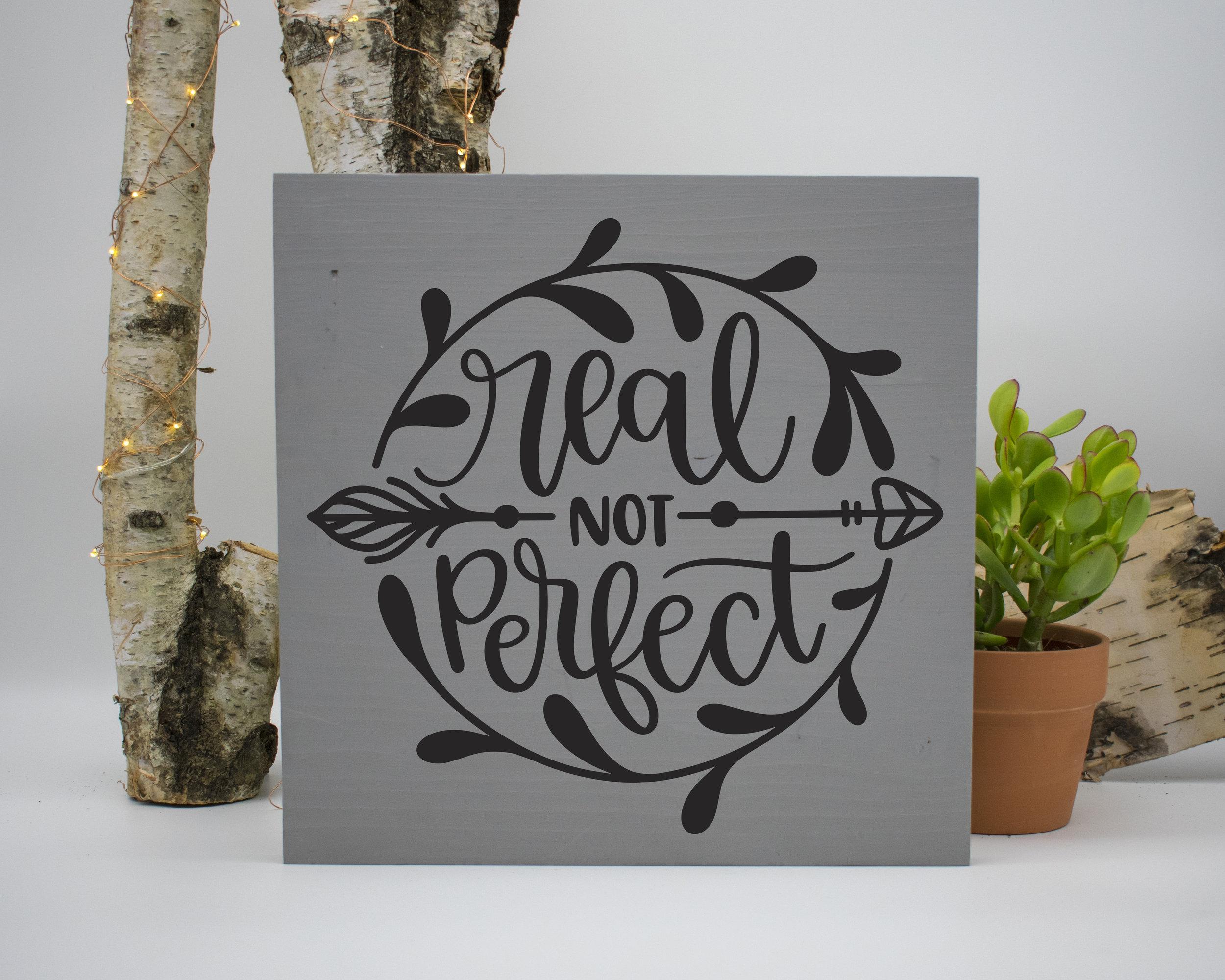 realnotperfect.jpg