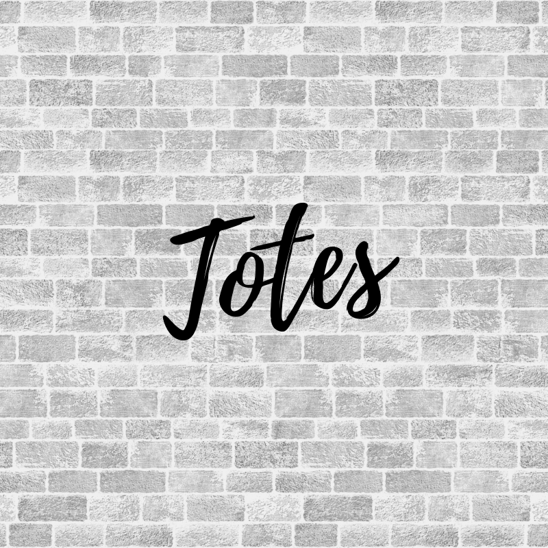 Browse : Totes