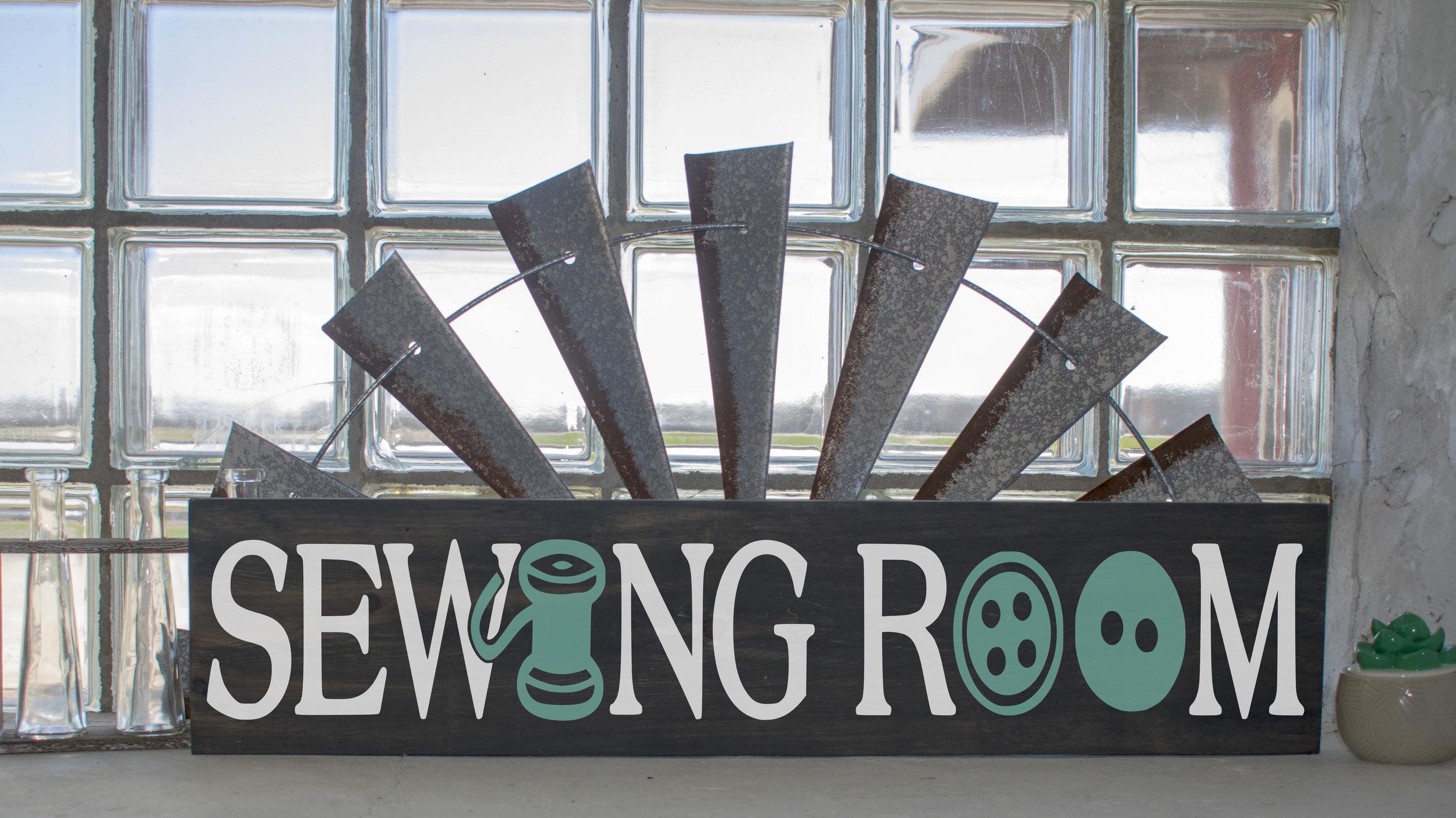 sewing room Sk.jpg
