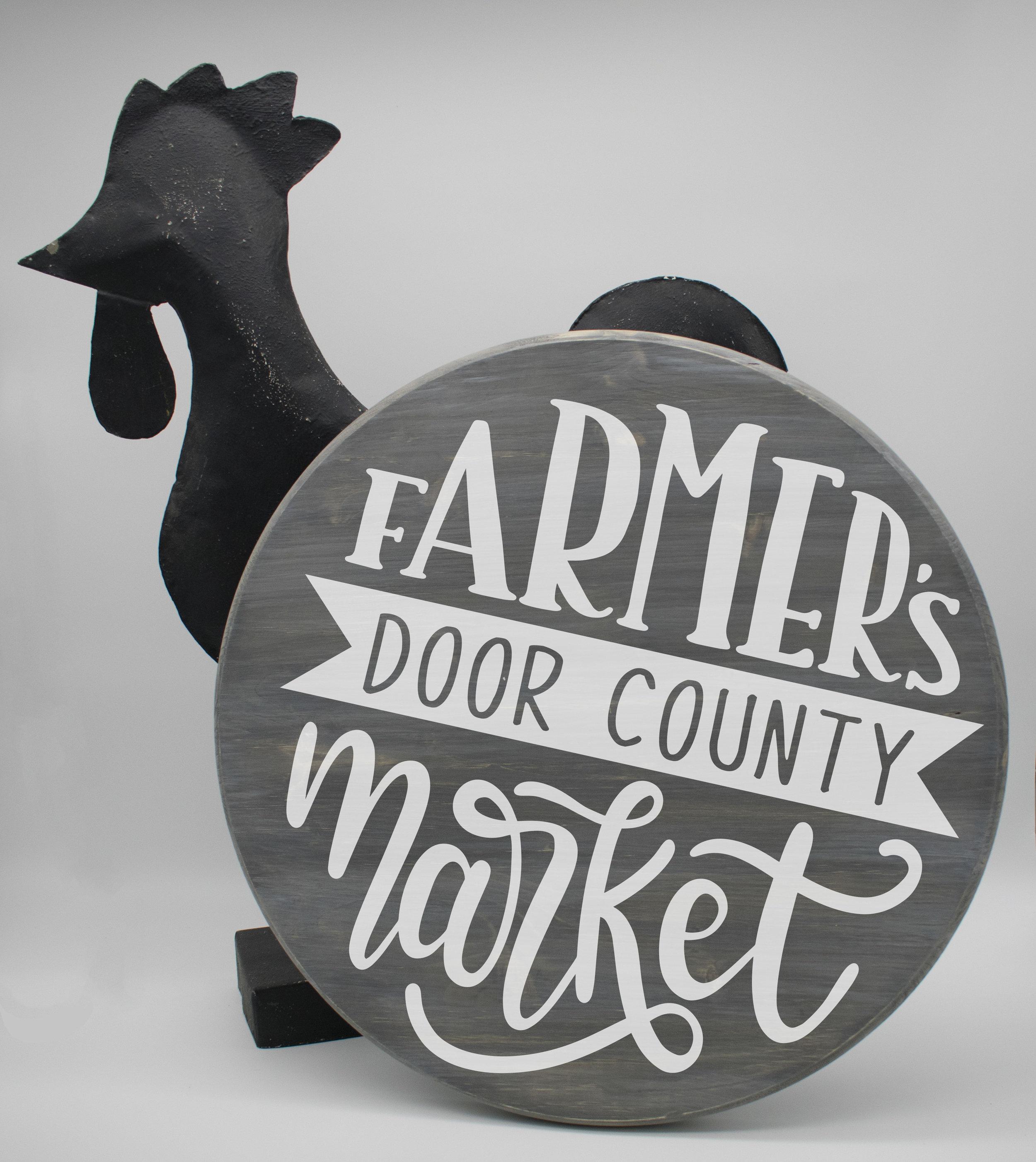 doco farmer's market.jpg