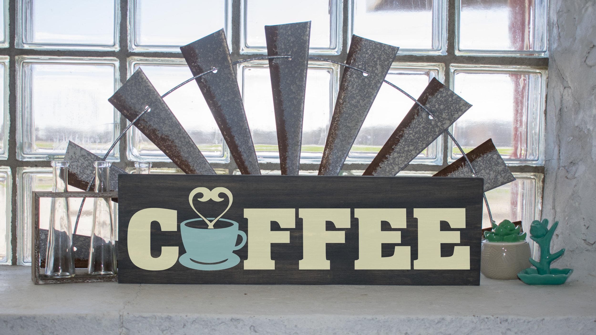 coffee sk.jpg