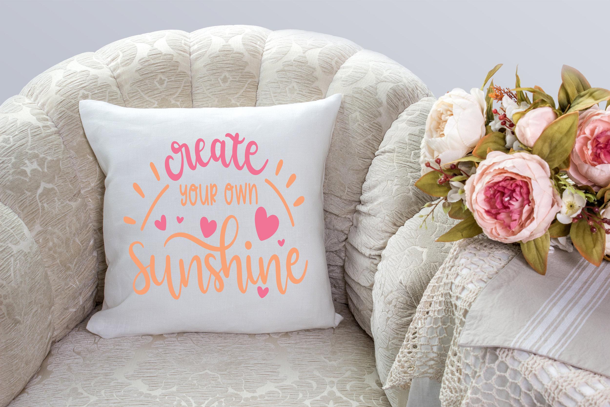 create sunshine.jpg