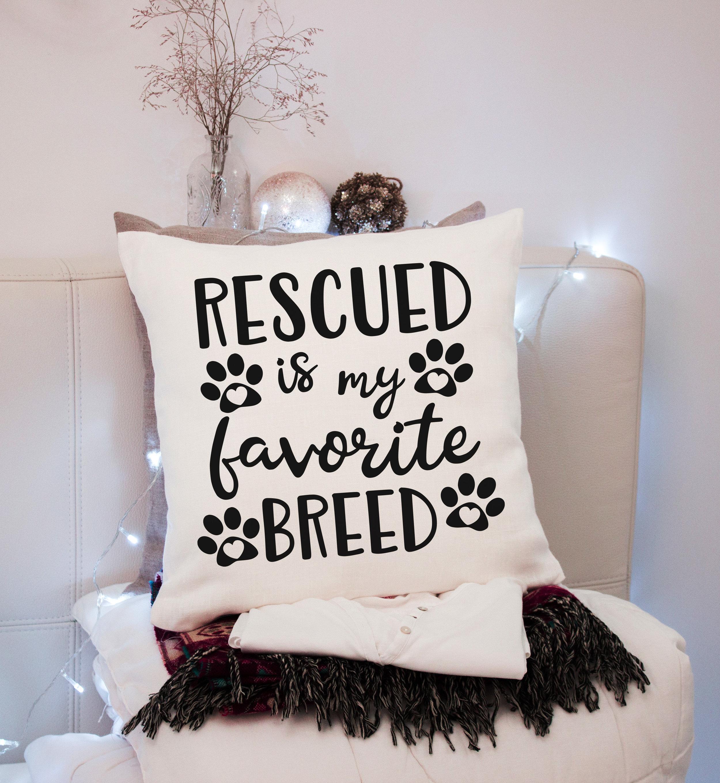 rescued fav breed.jpg