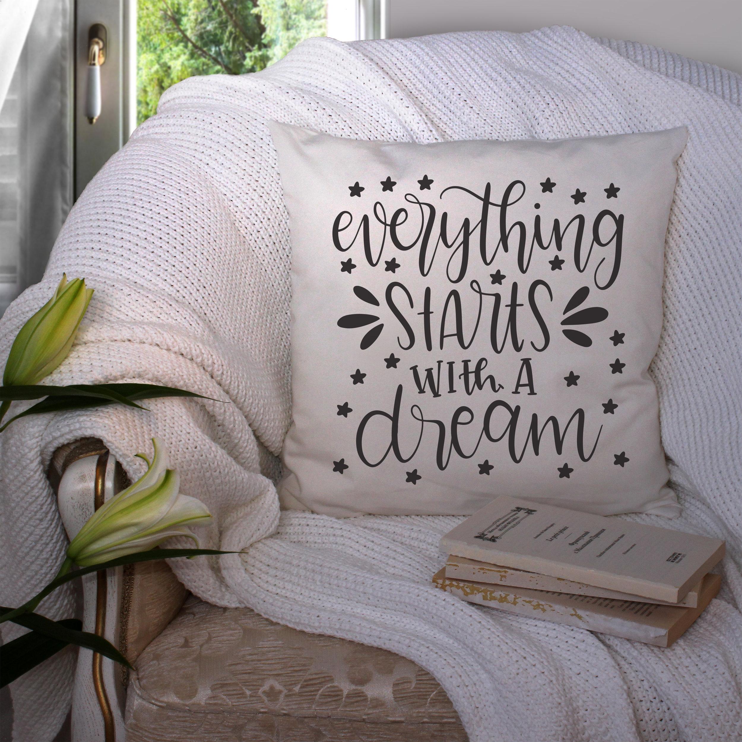 start with dream.jpg