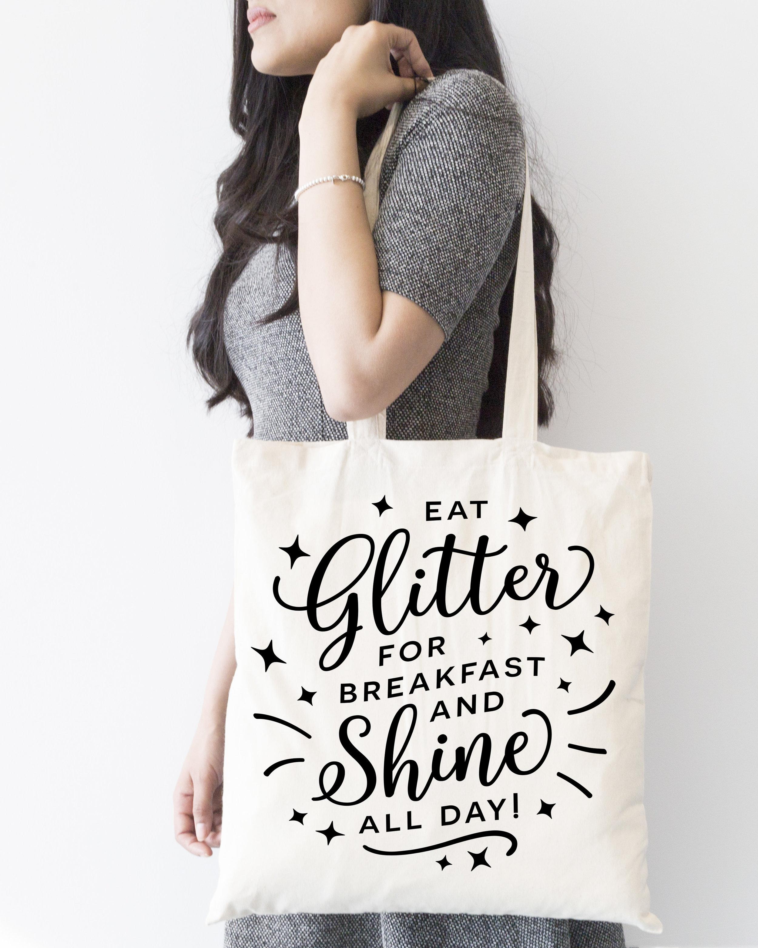 eat glitter.jpg