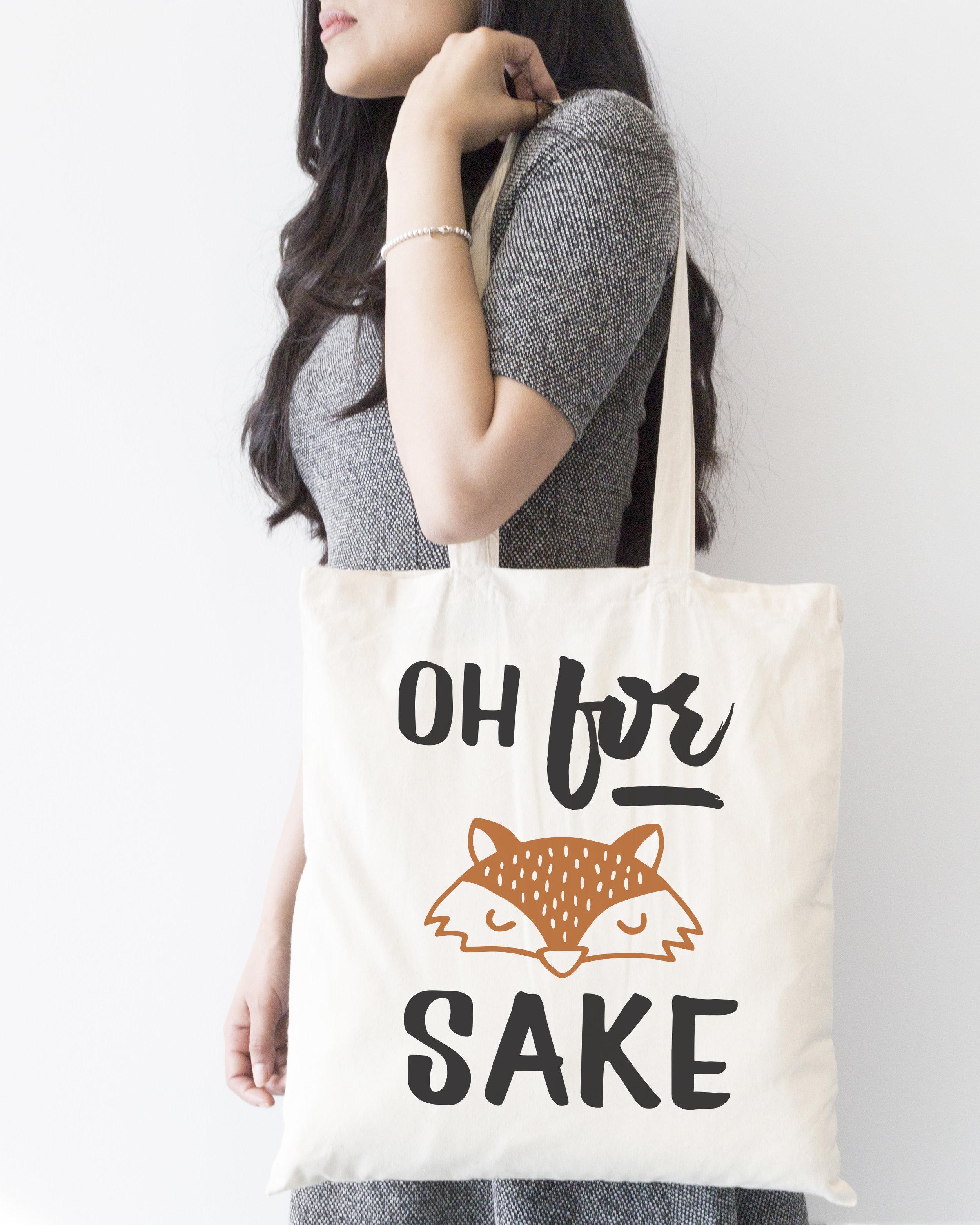 fox sake.jpg
