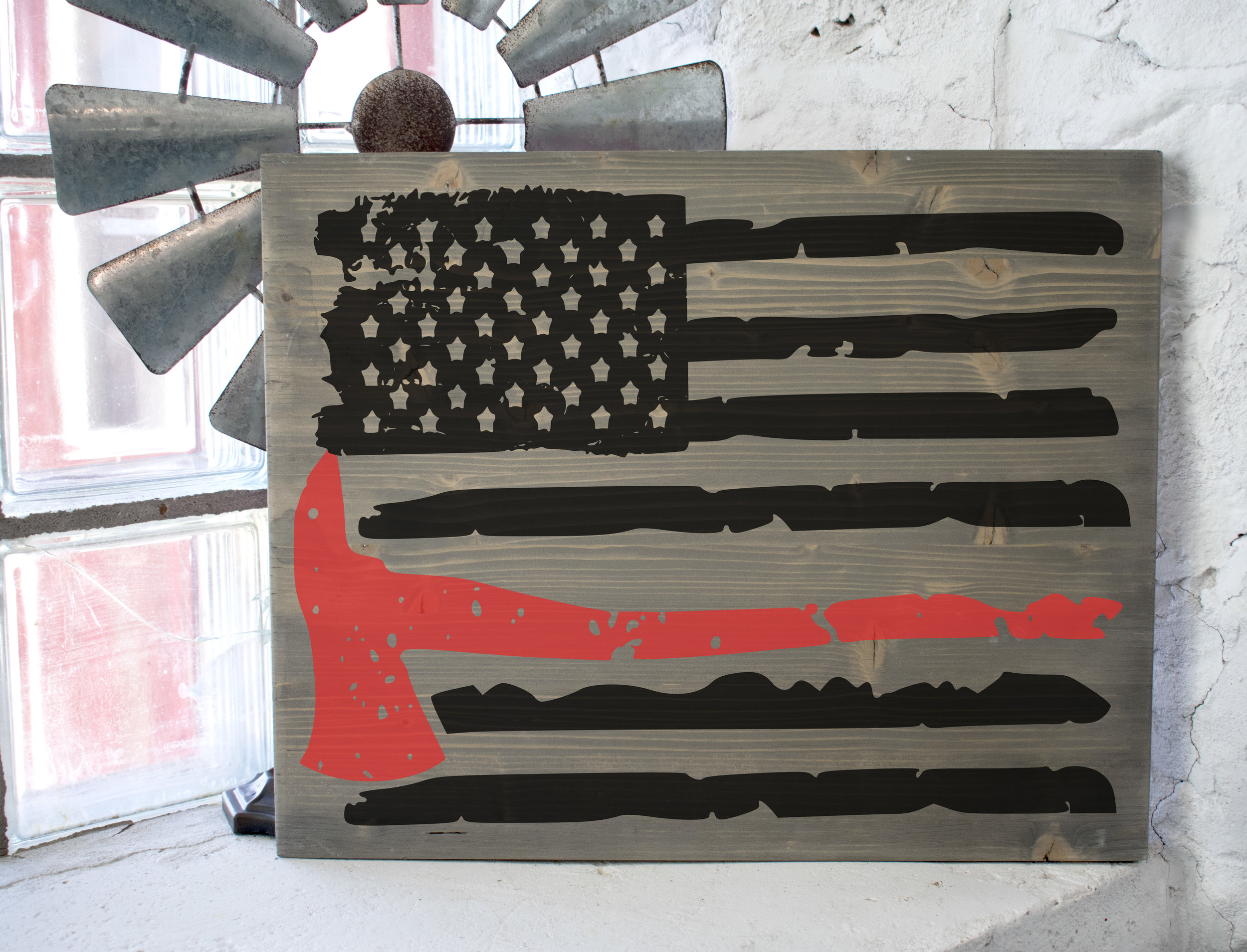 fire ax flag.jpg