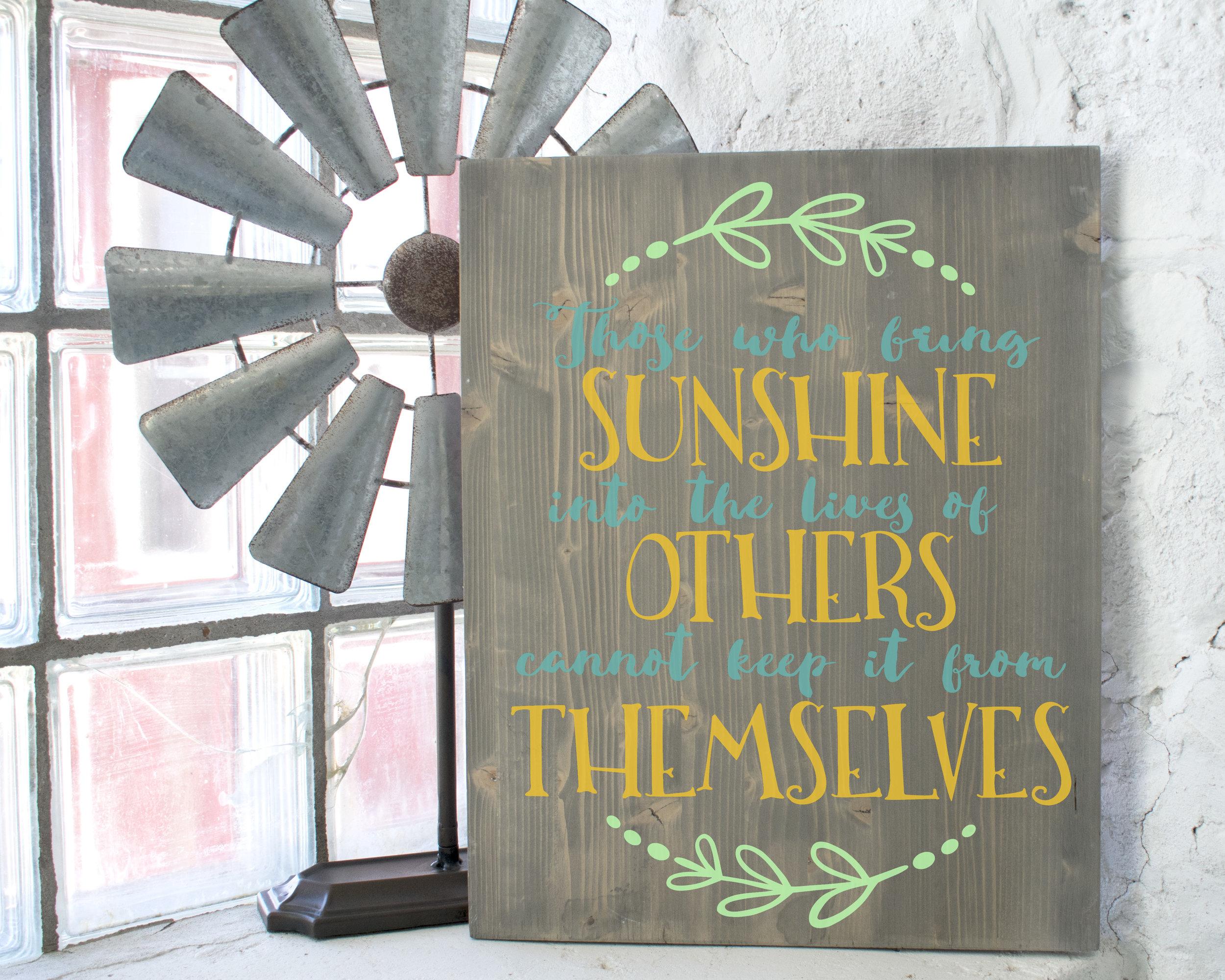 bring sunshine.jpg