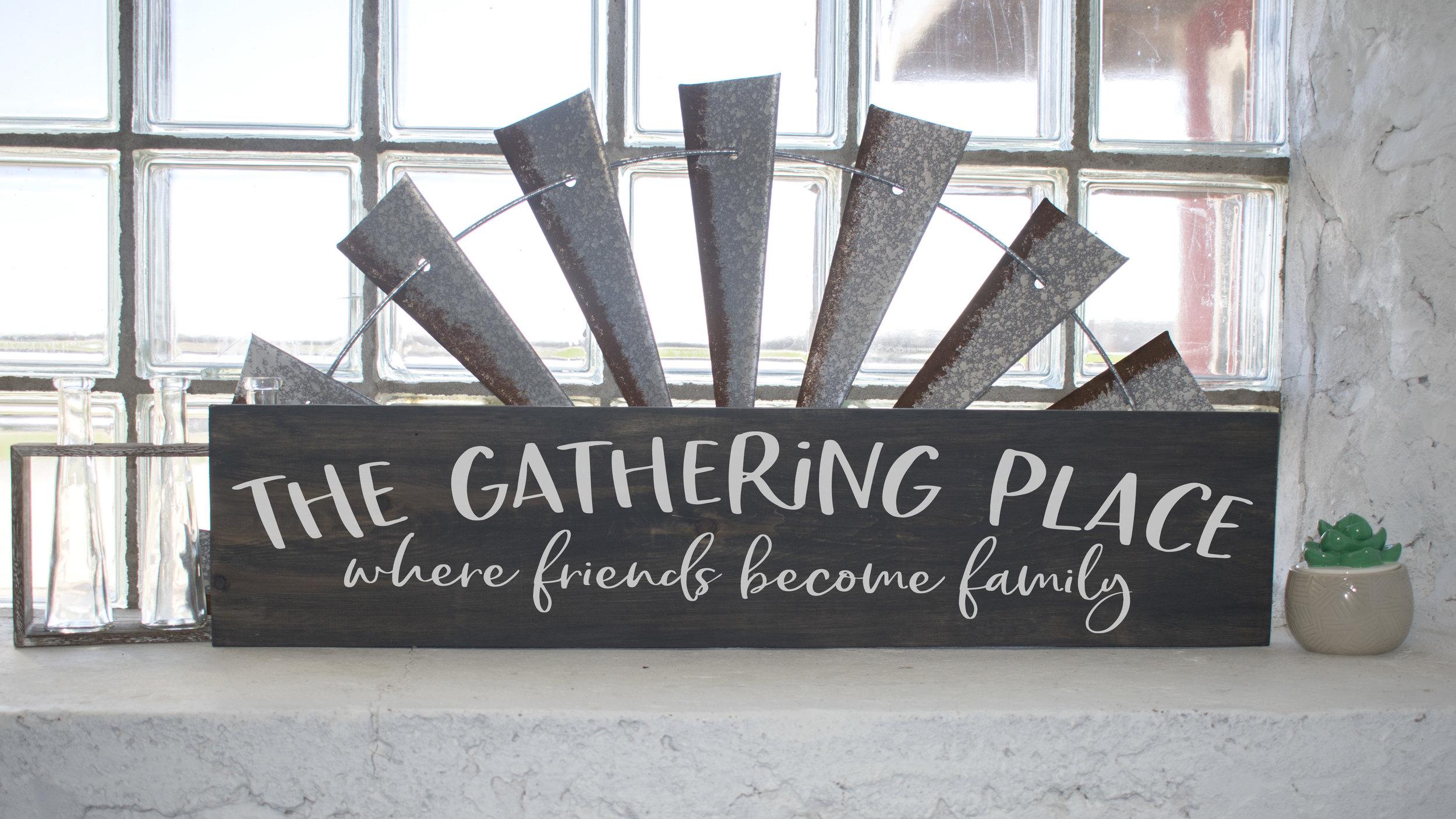 gatheringplaceSKINNY.jpg