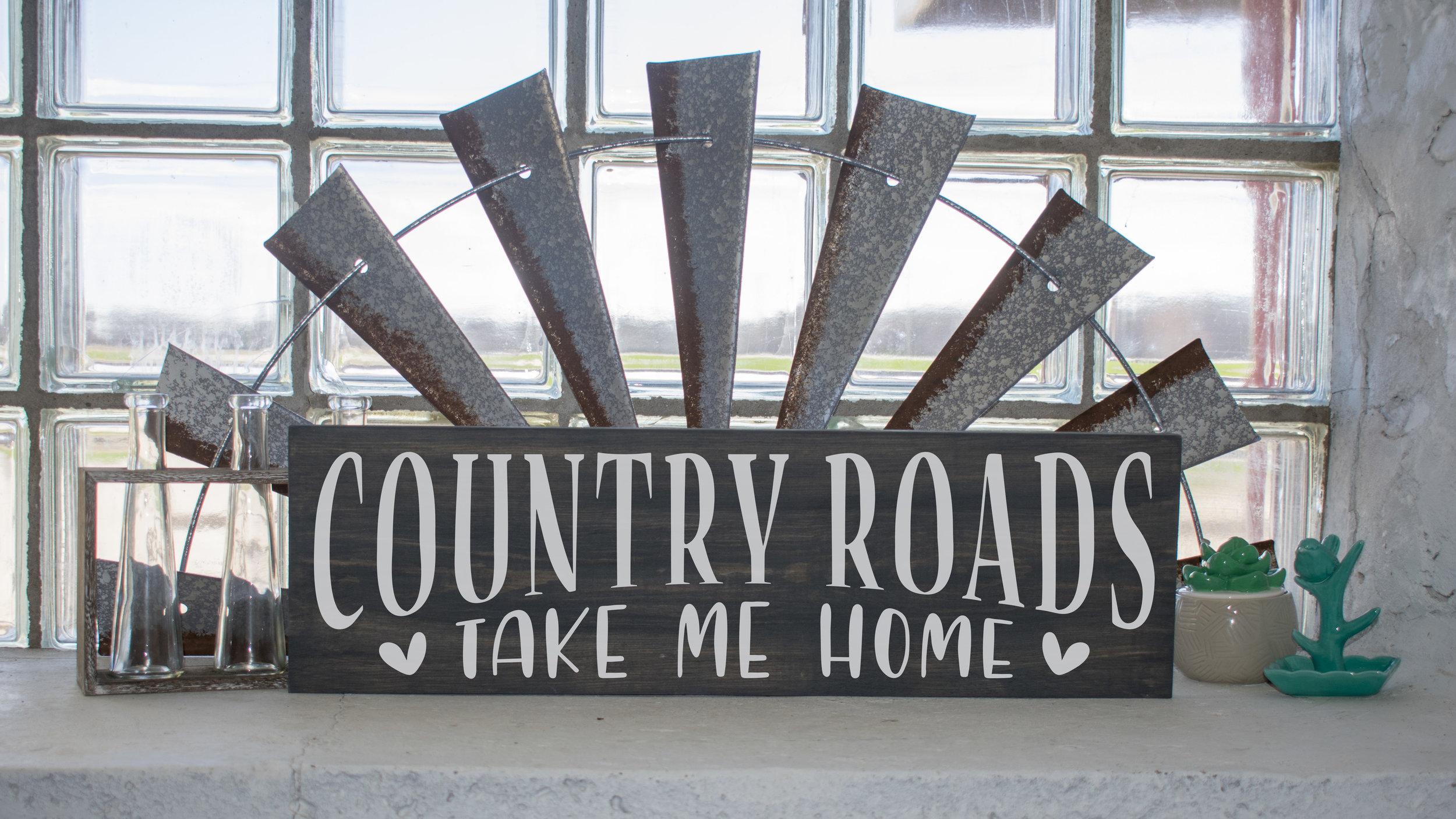 countryroadsSKINNY.jpg