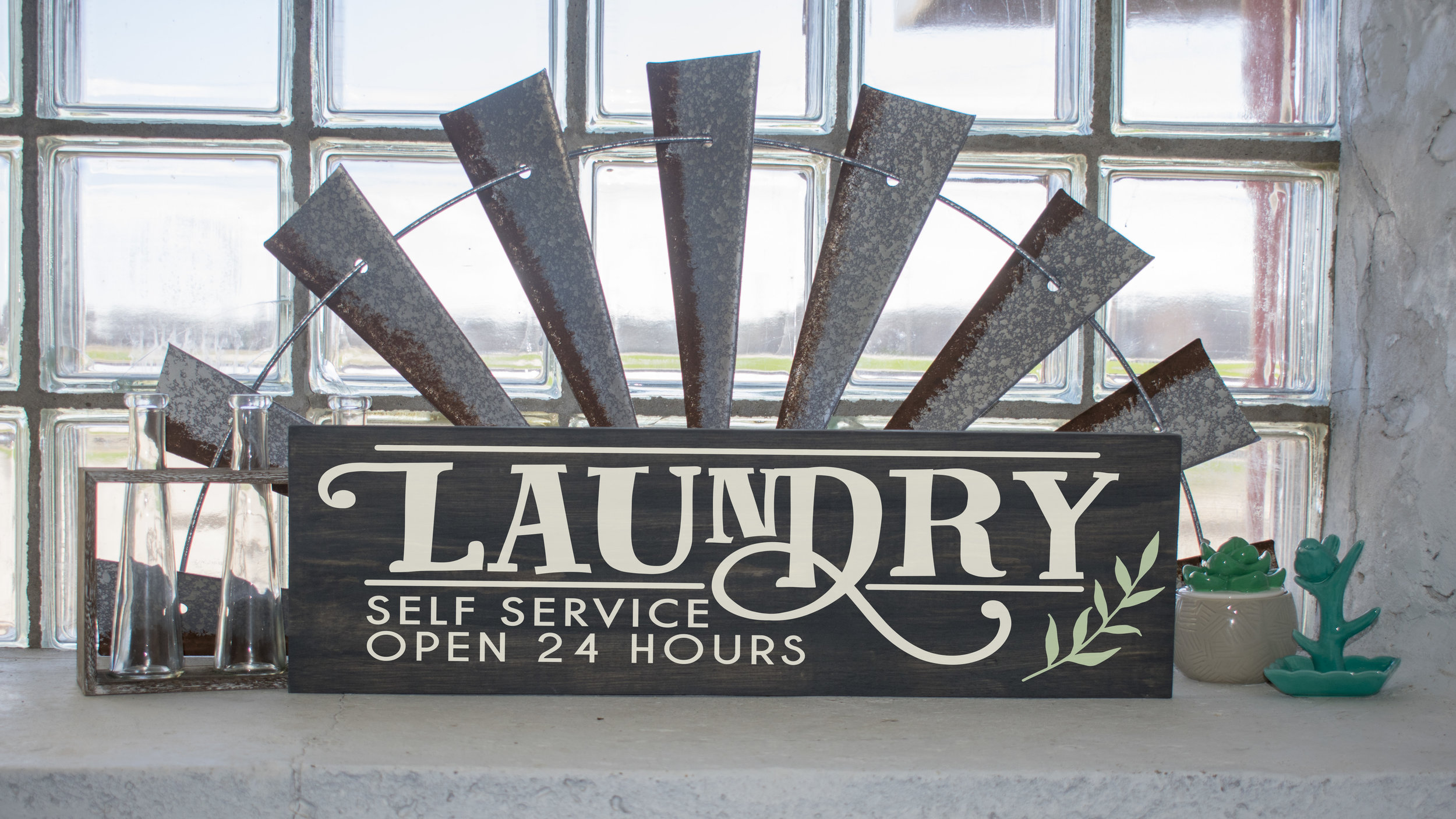 laundrySKINNY.jpg