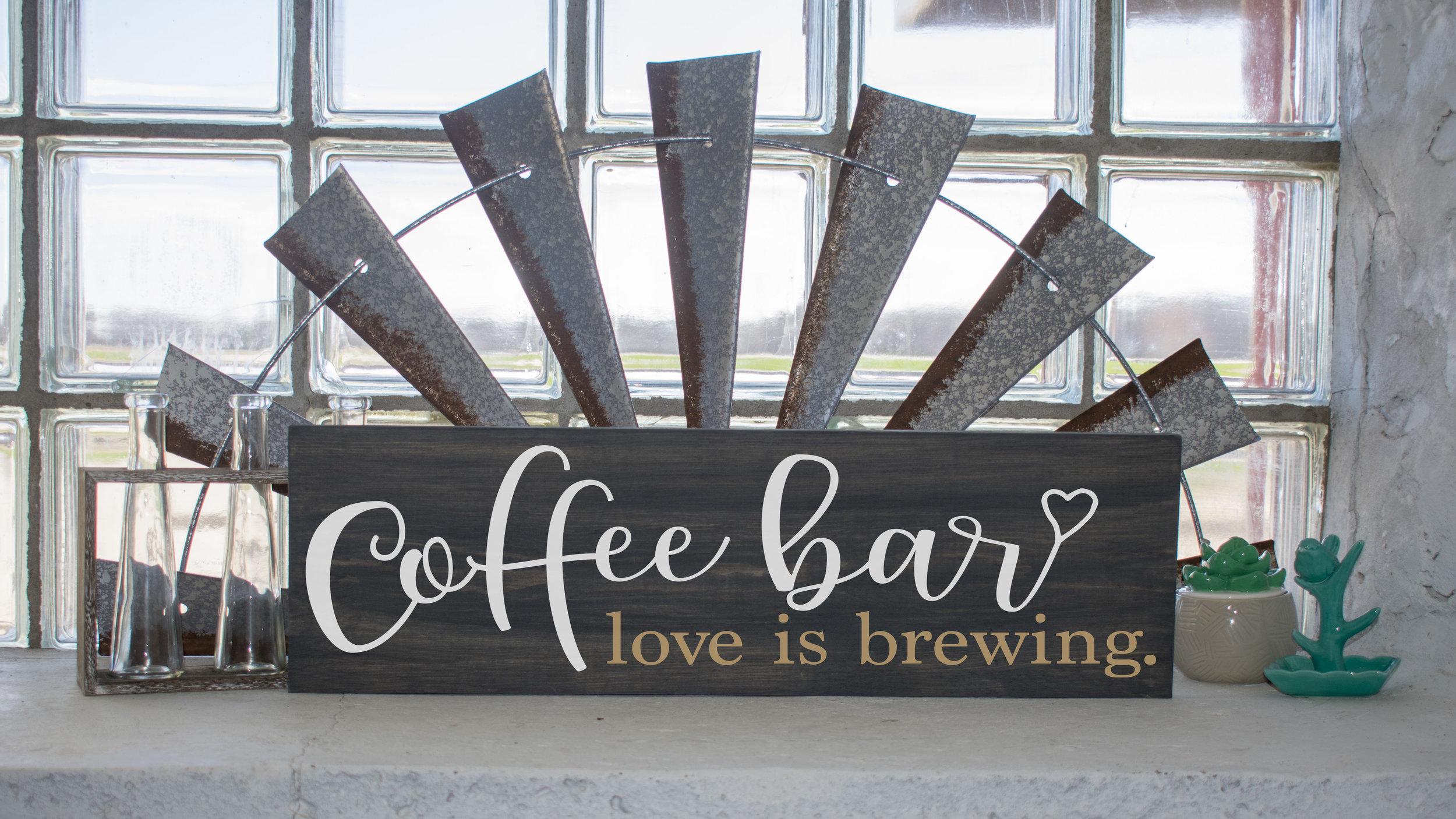 coffeebarSKINNY.jpg