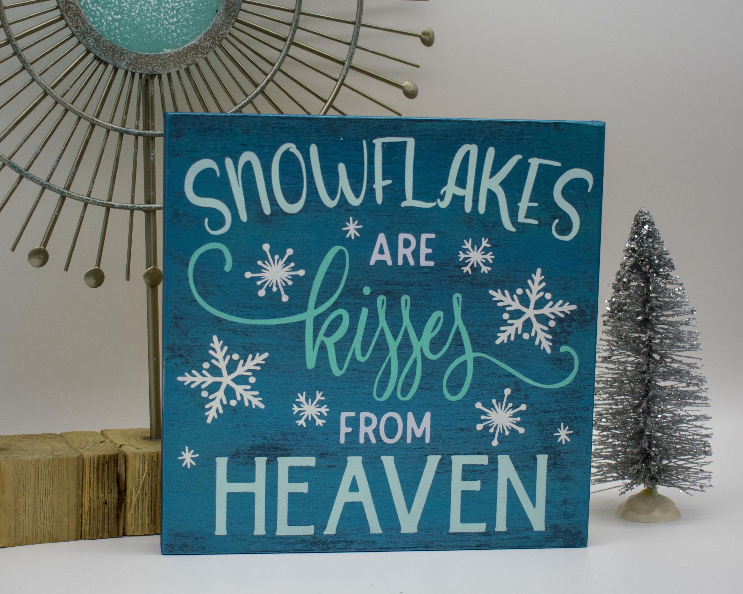 snowflakekisses.jpg
