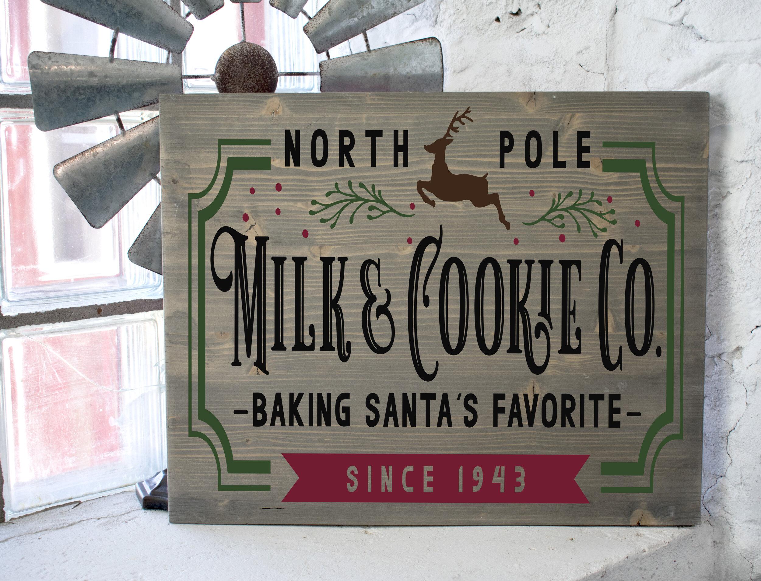 milkcookieco.jpg