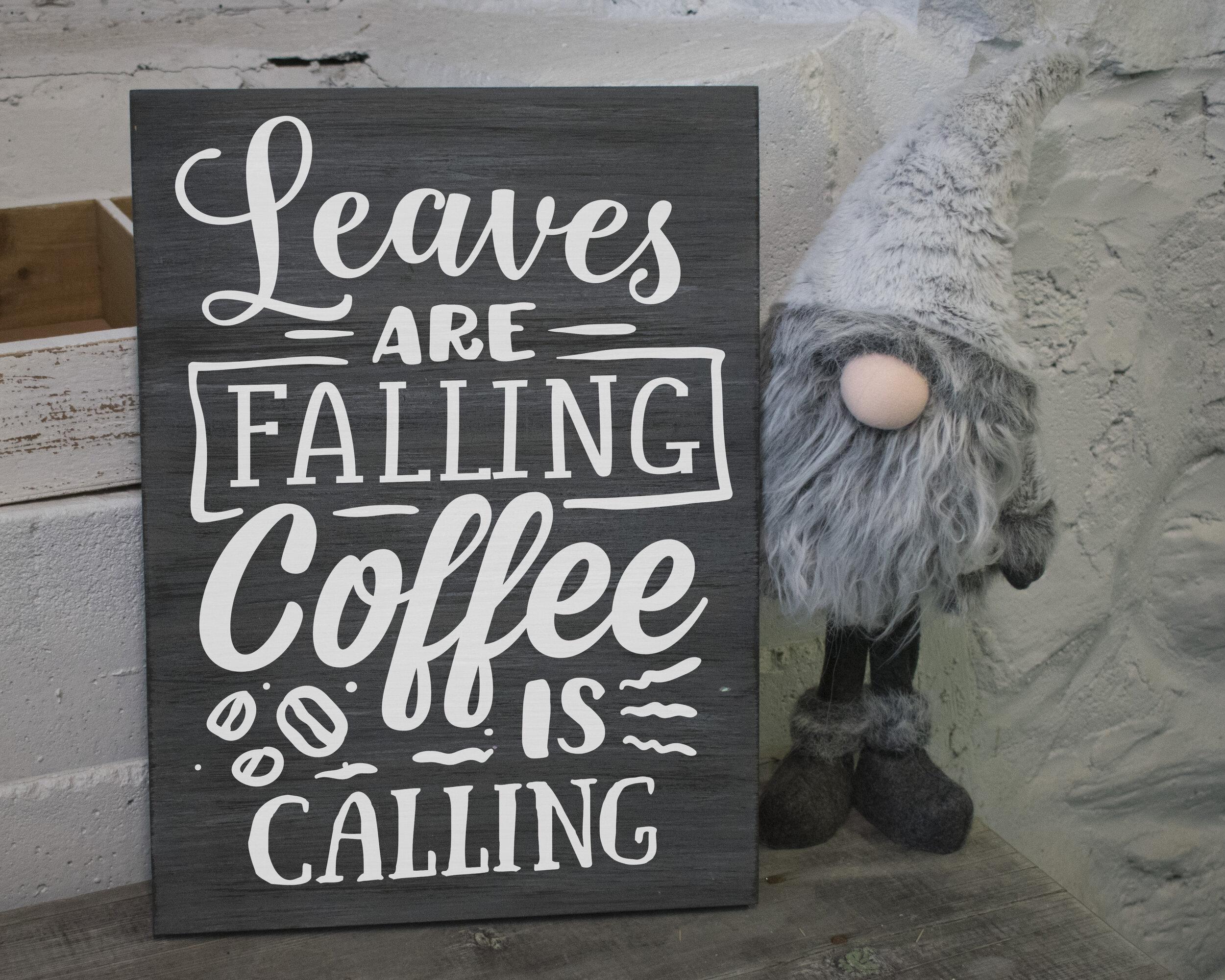 coffeecalling.jpg