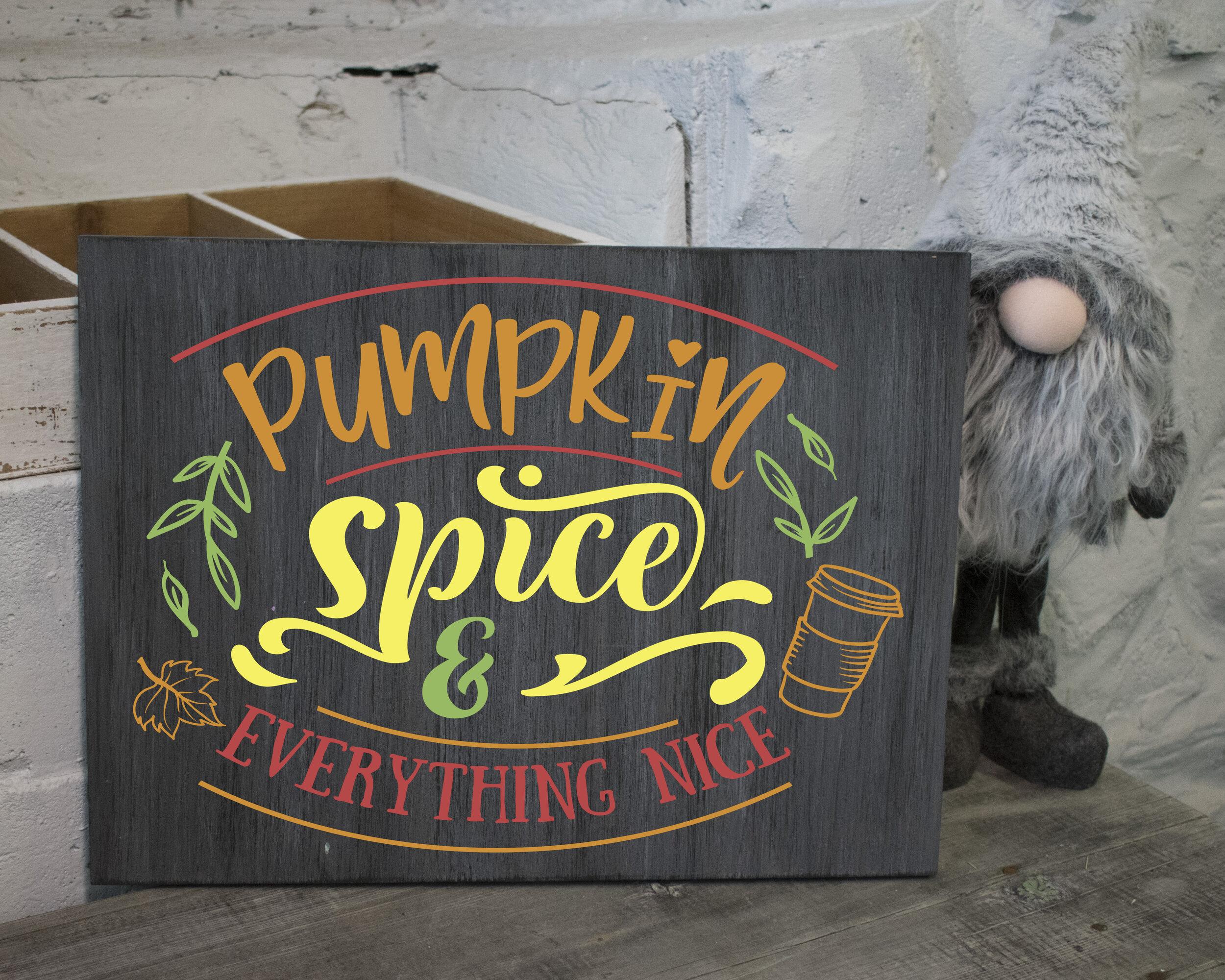 pumpkinspicenice.jpg
