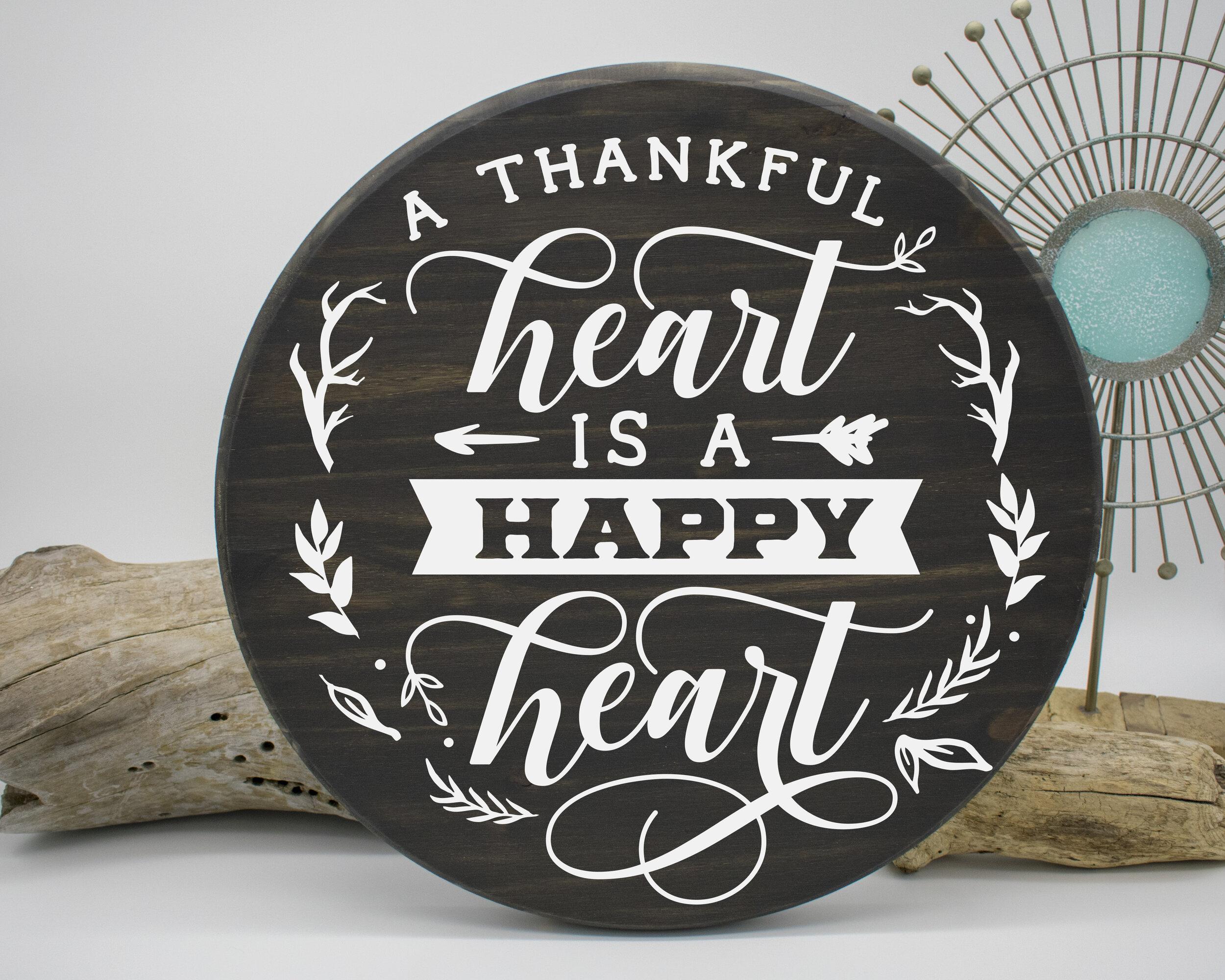 thankfulheartROUND.jpg