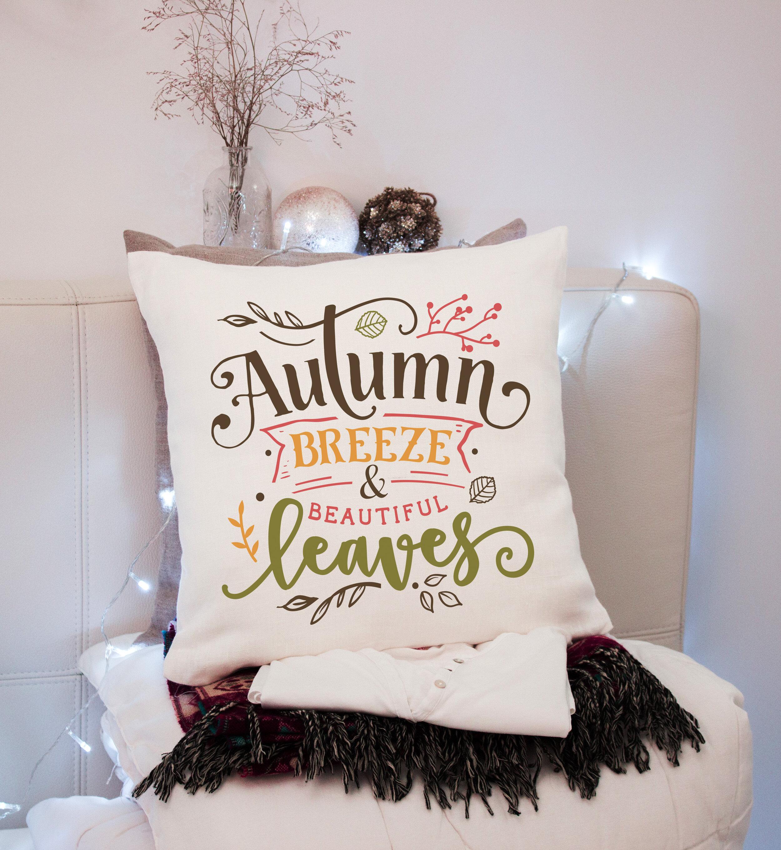 autumnbreezePILLOW.jpg