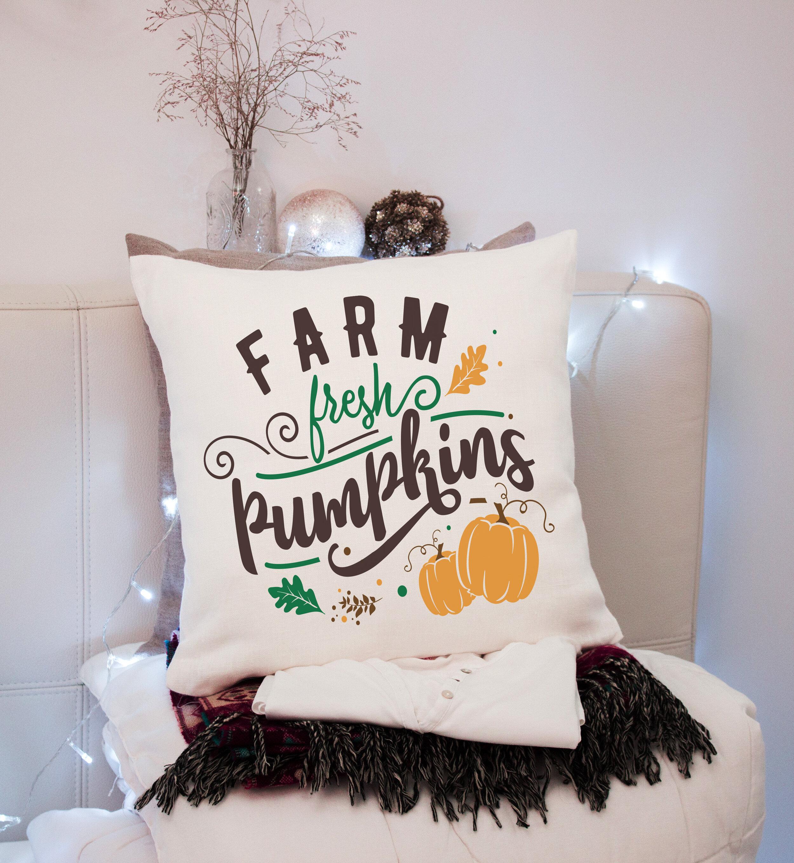 farmfreshpumpkins.jpg