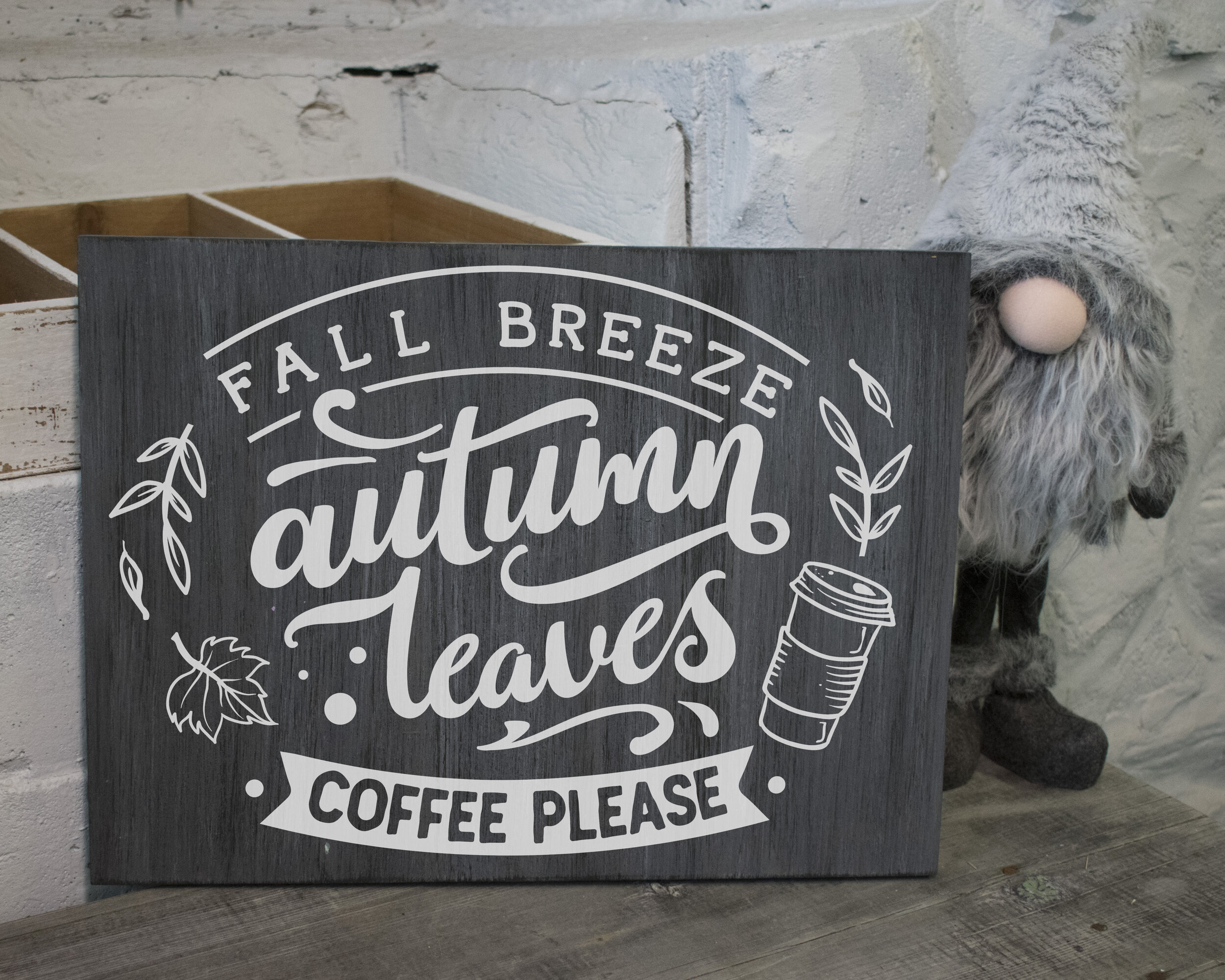 fallbreezecoffeepls.jpg