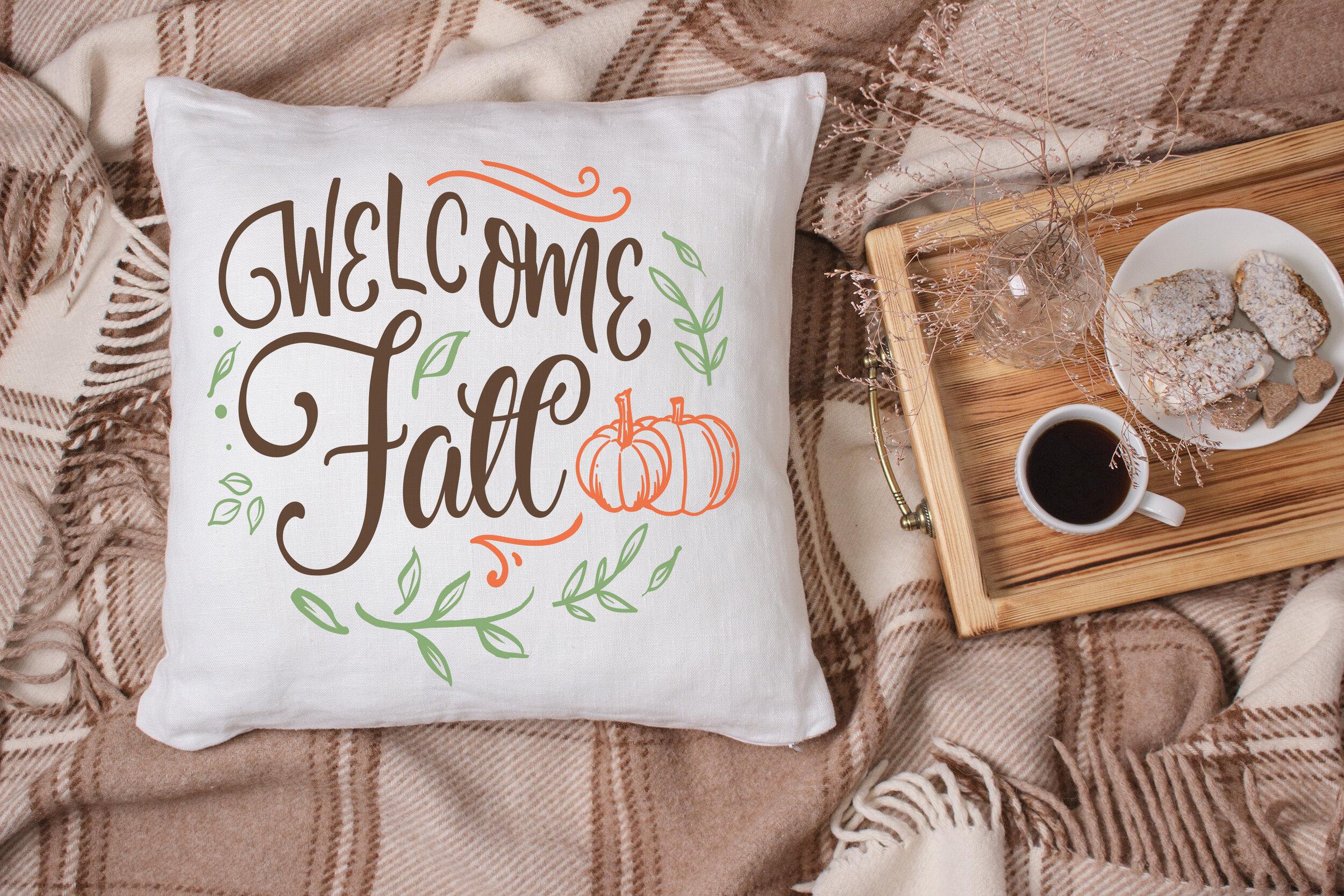 welcomefallPILLOW.jpg