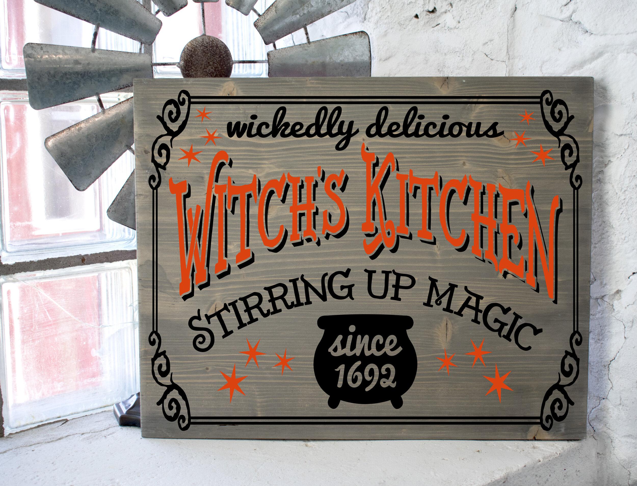 witchs kitchen.jpg